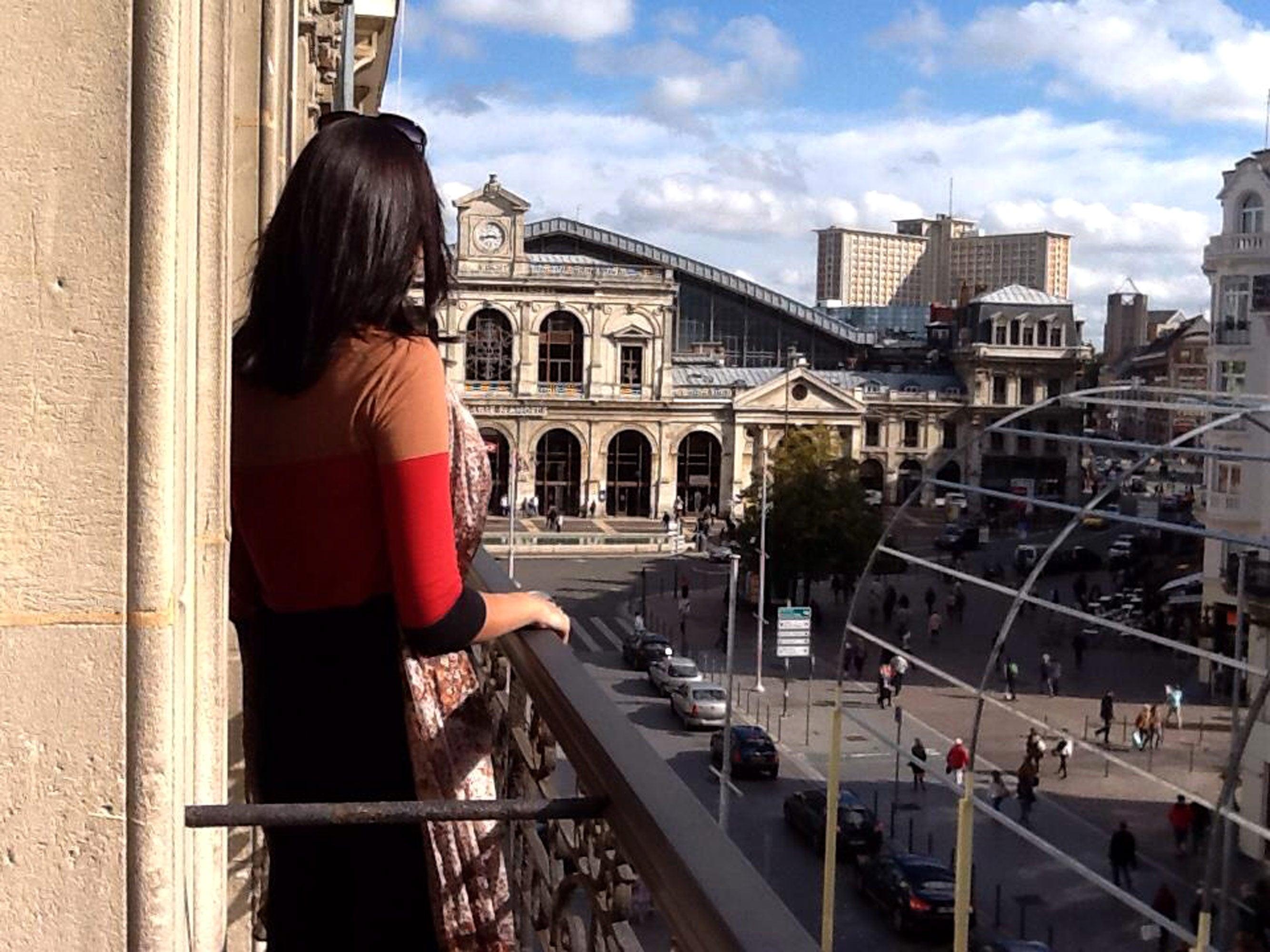 Erasmus: 4 Frauen berichten, wie ein Auslandsjahr ihr Leben veränderte