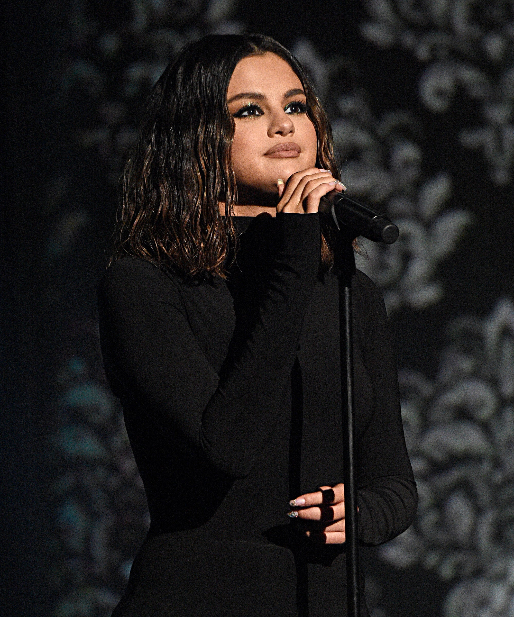 Selena Gomez Won't Get Personal On Rare. Is It Stopping Her From Taking Her Throne In Pop?