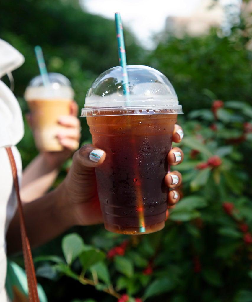 So schraubst du deinen Kaffeekonsum runter, ohne allzu sehr darunter zu leiden