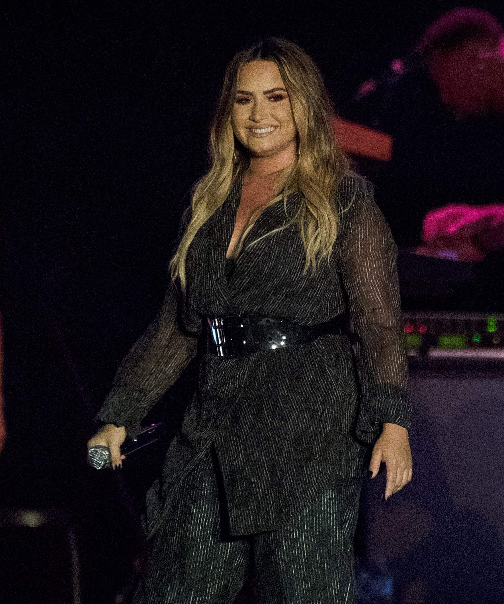 The Demi Lovato Renaissance Is Here