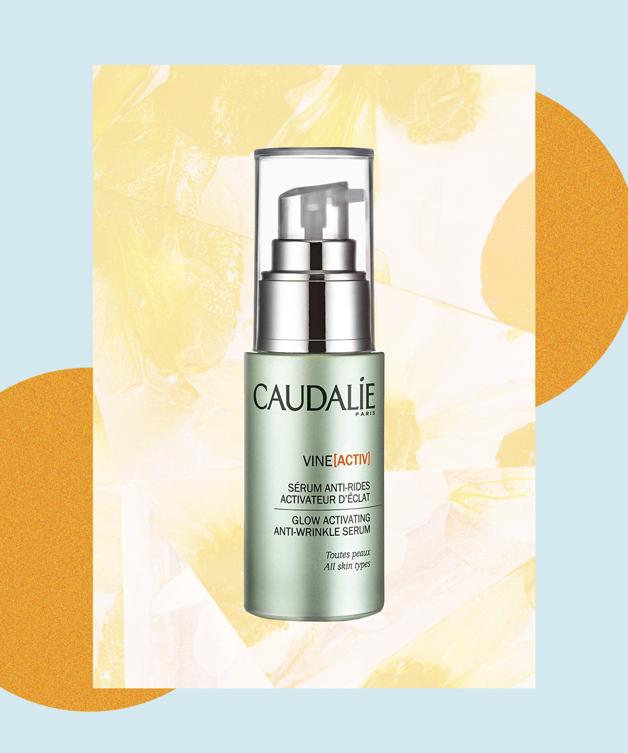 Best Anti Aging Serums Creams For Your 20s 30s 40s