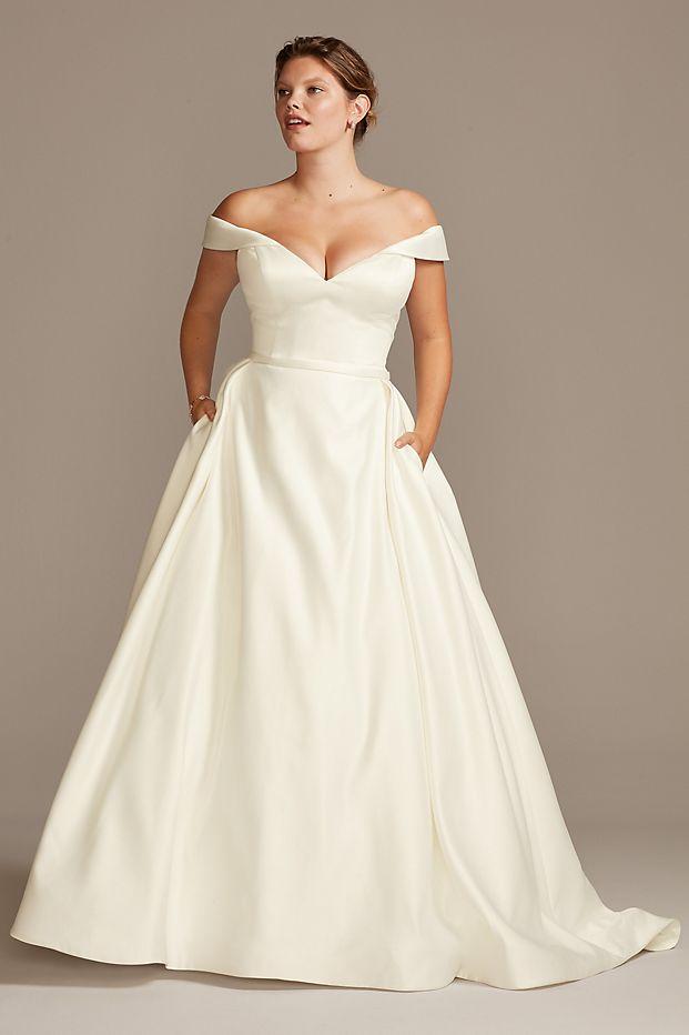 Bridal Yellow Bridesmaid Dresses