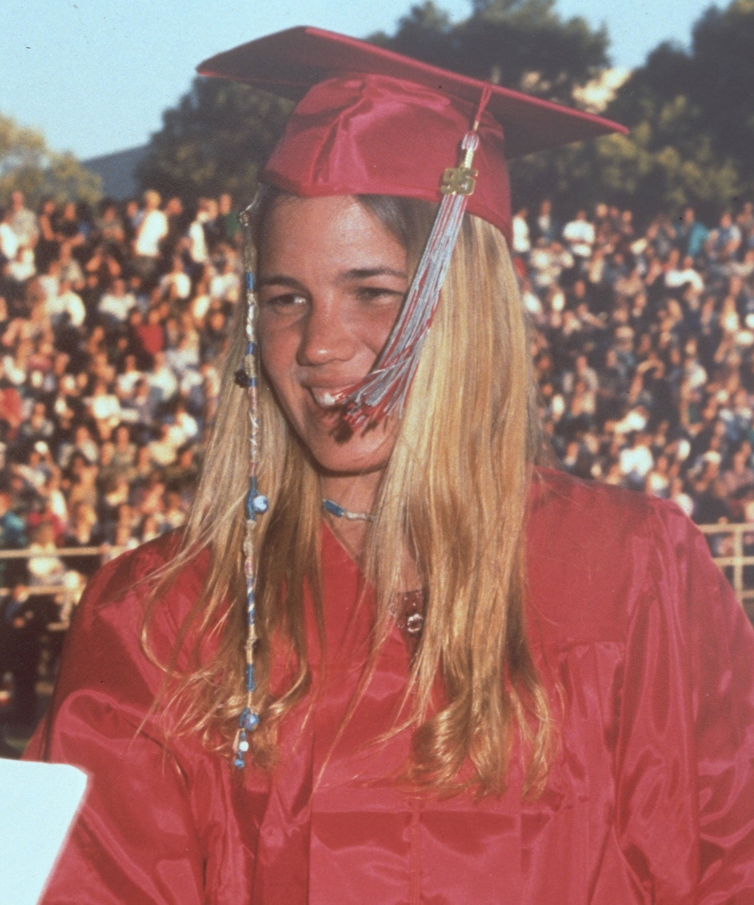 Kristin Smart Disappearance New Update After 23 Years