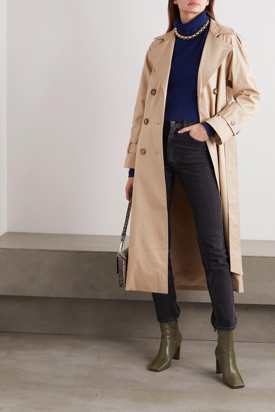 Fashion Forecast: Diese Kleidungsstücke brauchst du 2020