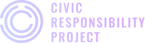 Civic Responsibility Project
