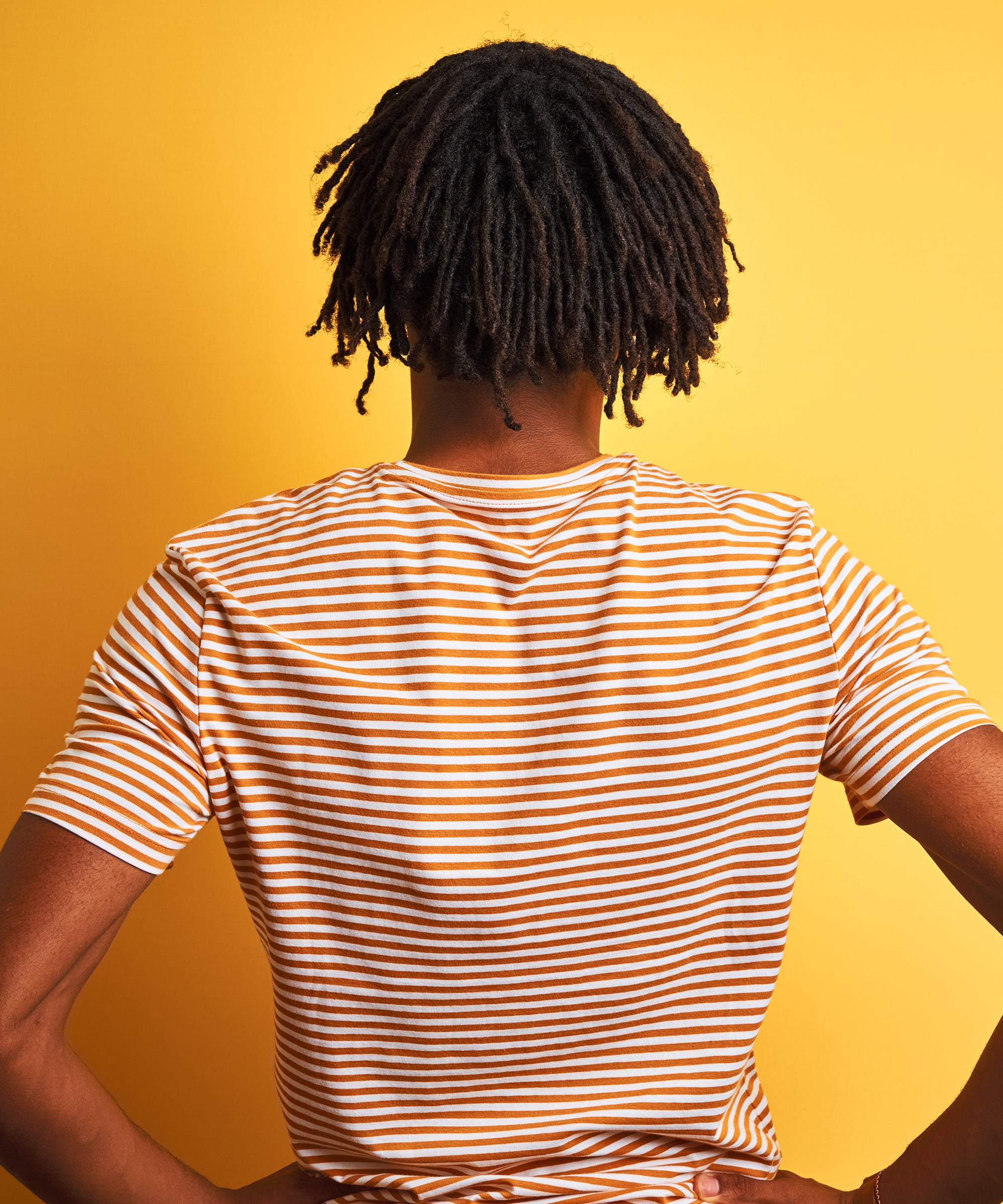 A Texas Teen Is Being Banned From Graduation Until He Cuts His Locs