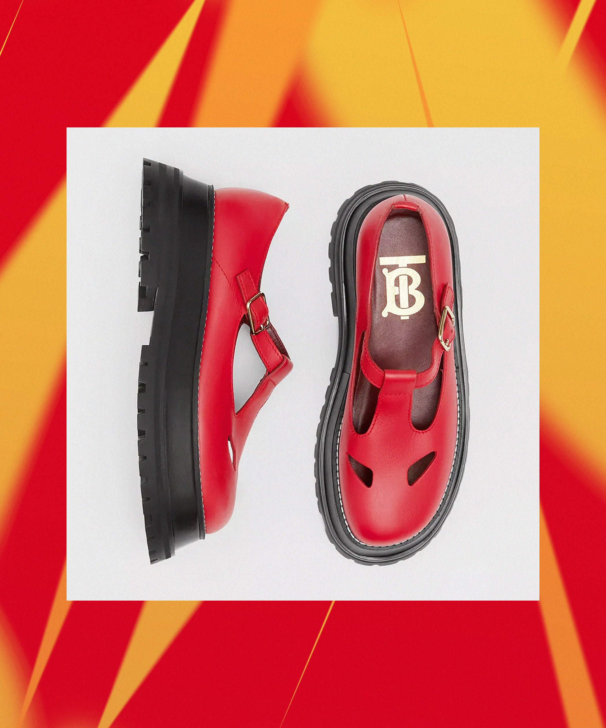 The Lunar New Year Is Fashion's Favorite Holiday