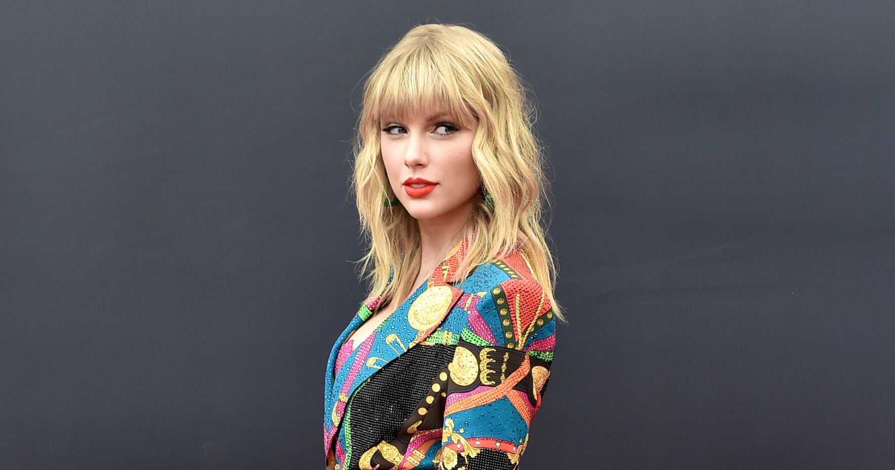 Taylor Swift Will Reportedly Sit Out Grammy Awards & Performance In Wake Of Allegations