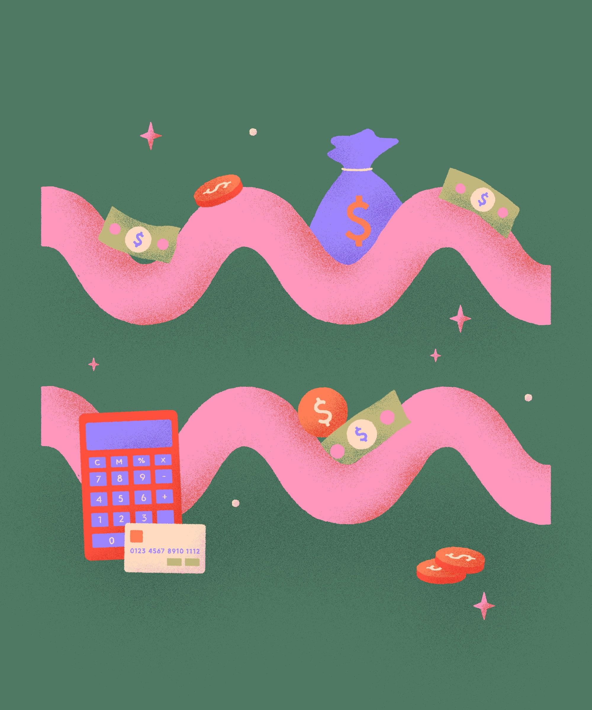 Dein Finanzhoroskop 2020 – So stehen die Sterne in Sachen Geld und Karriere