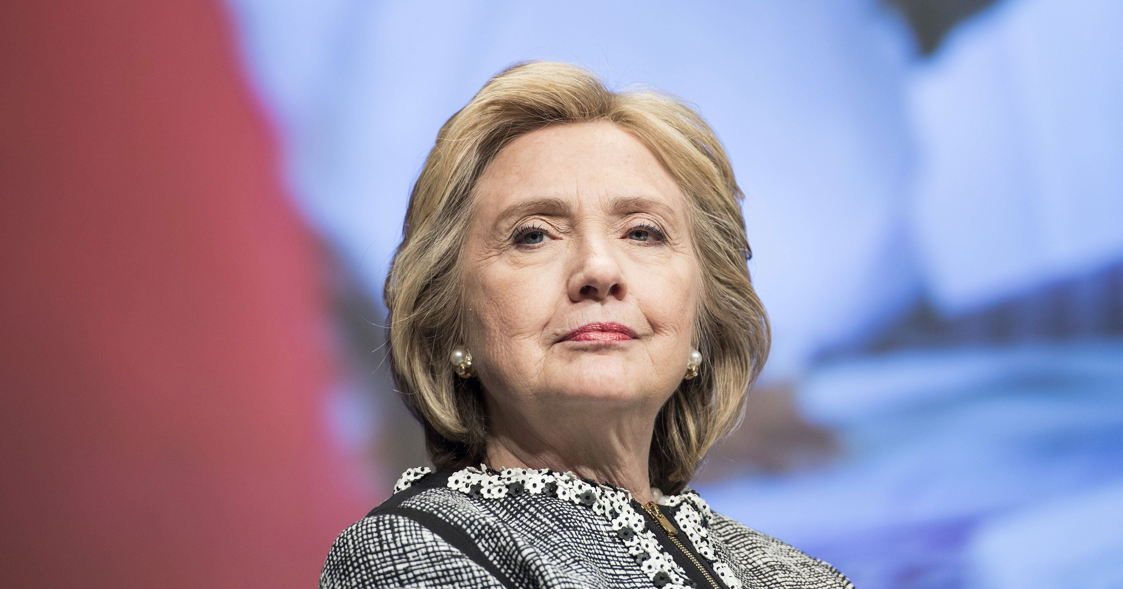 Tears, Gasps & Laughter: All The Sundance Reactions To The New Hillary Clinton Documentary