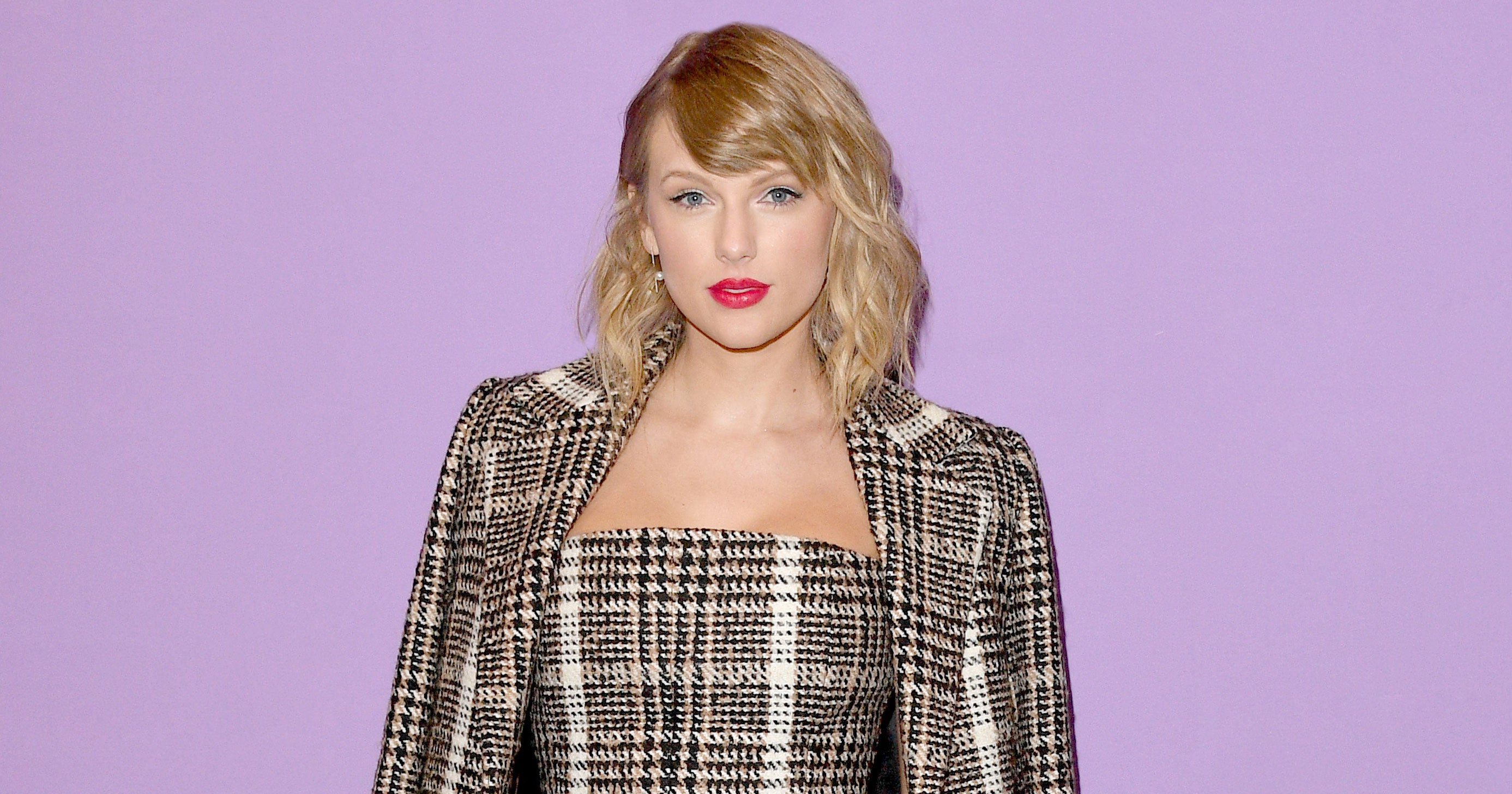Taylor Swift Sexual Assault Case Timeline Of Events