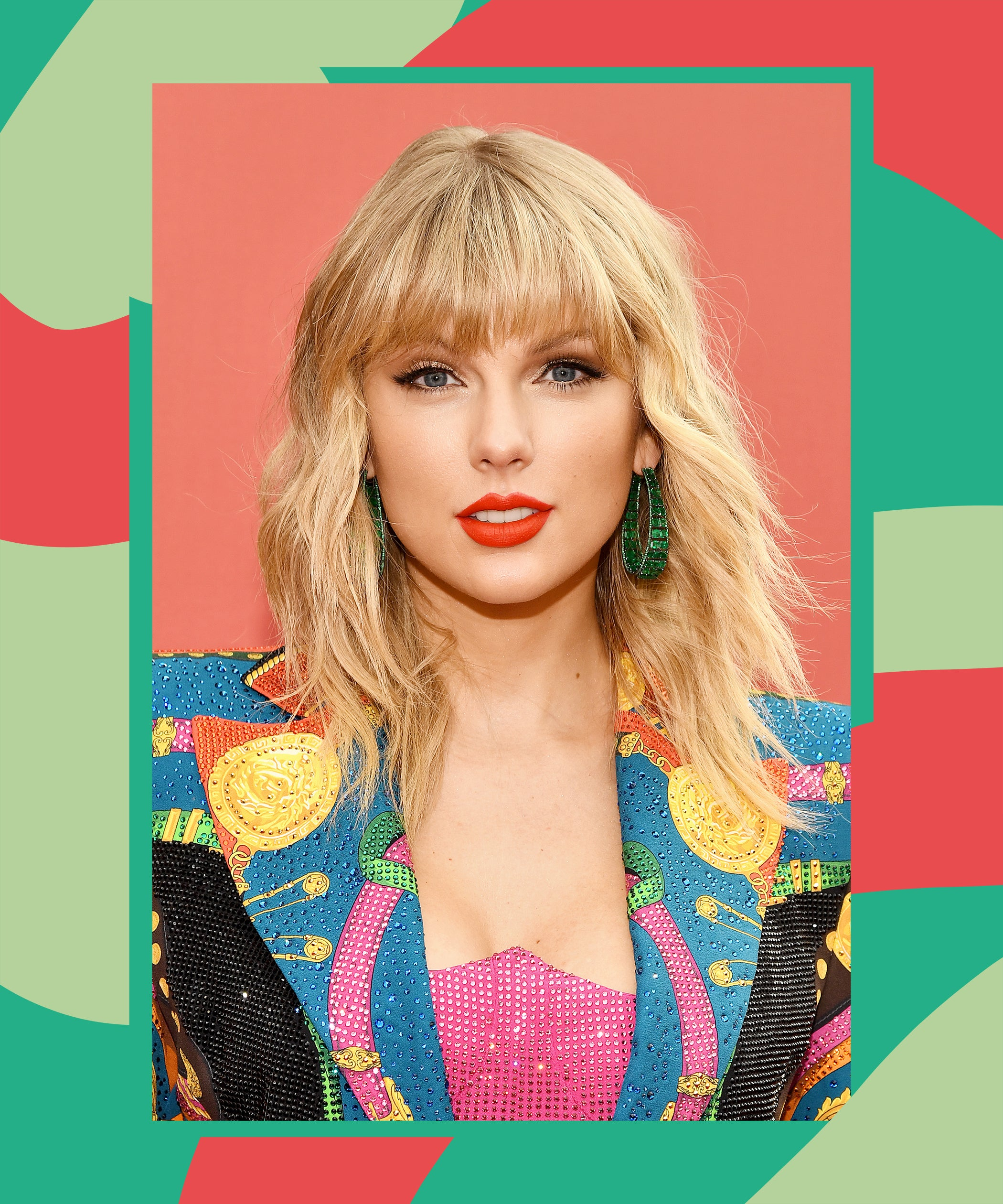 Taylor Swift Gets Political In Miss Americana, But What Took Her So Long?