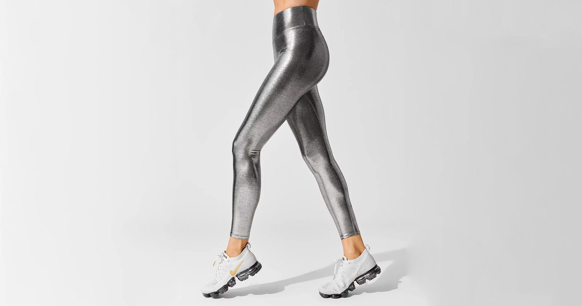 The Best Workout Leggings To Try, According To Your Zodiac Sign
