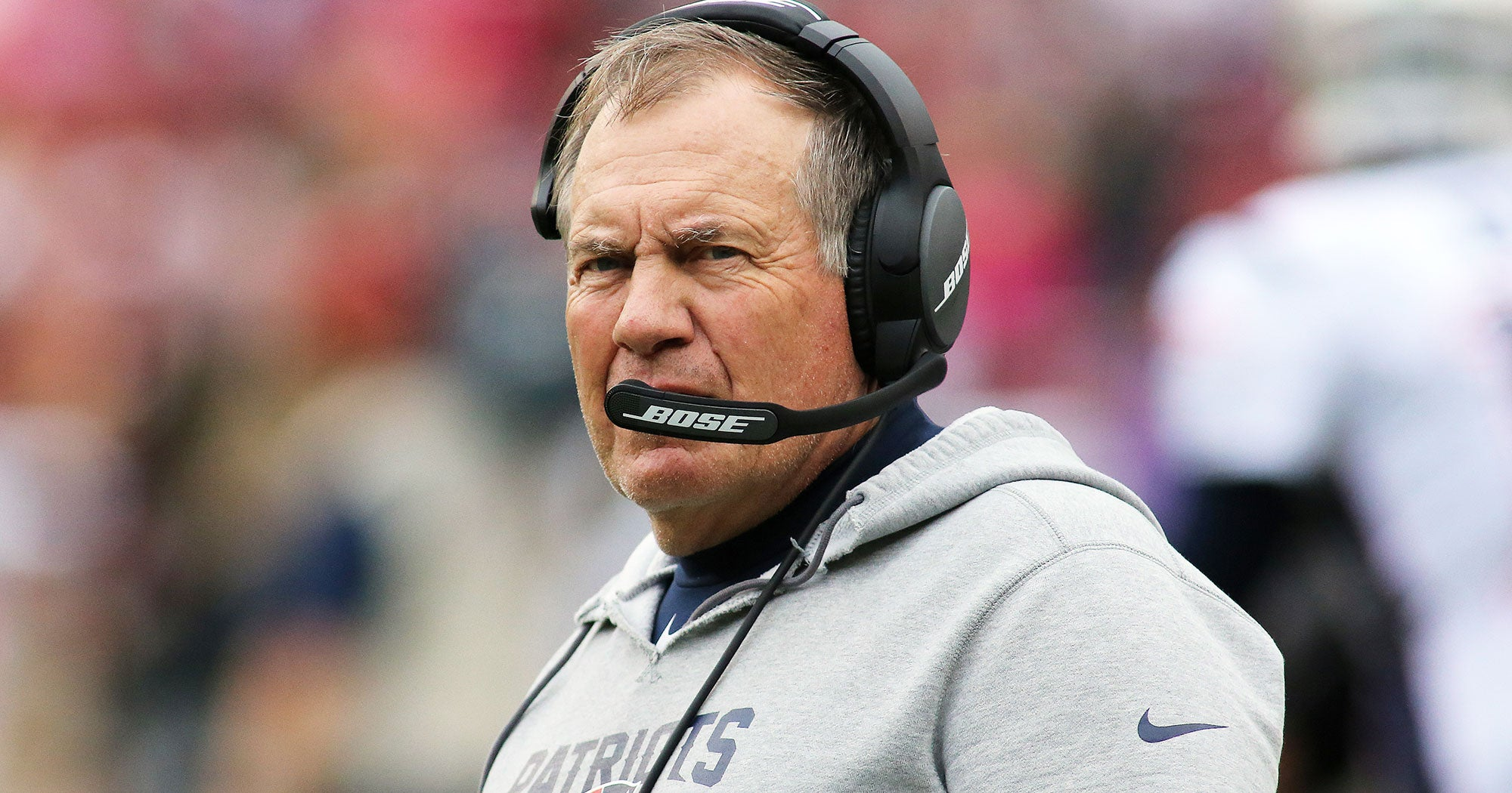 How Much Do Nfl Coaches Make