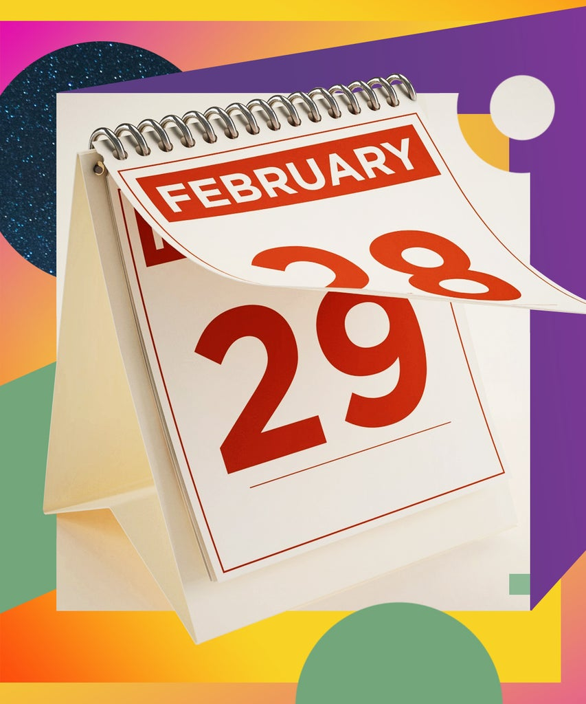 What Leap Day 2020 Means In Numerology