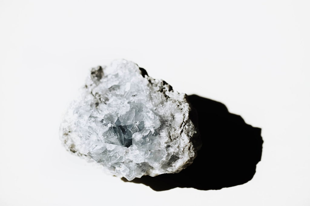 5 beliebte Kristalle & Edelsteine und ihre heilenden Kräfte
