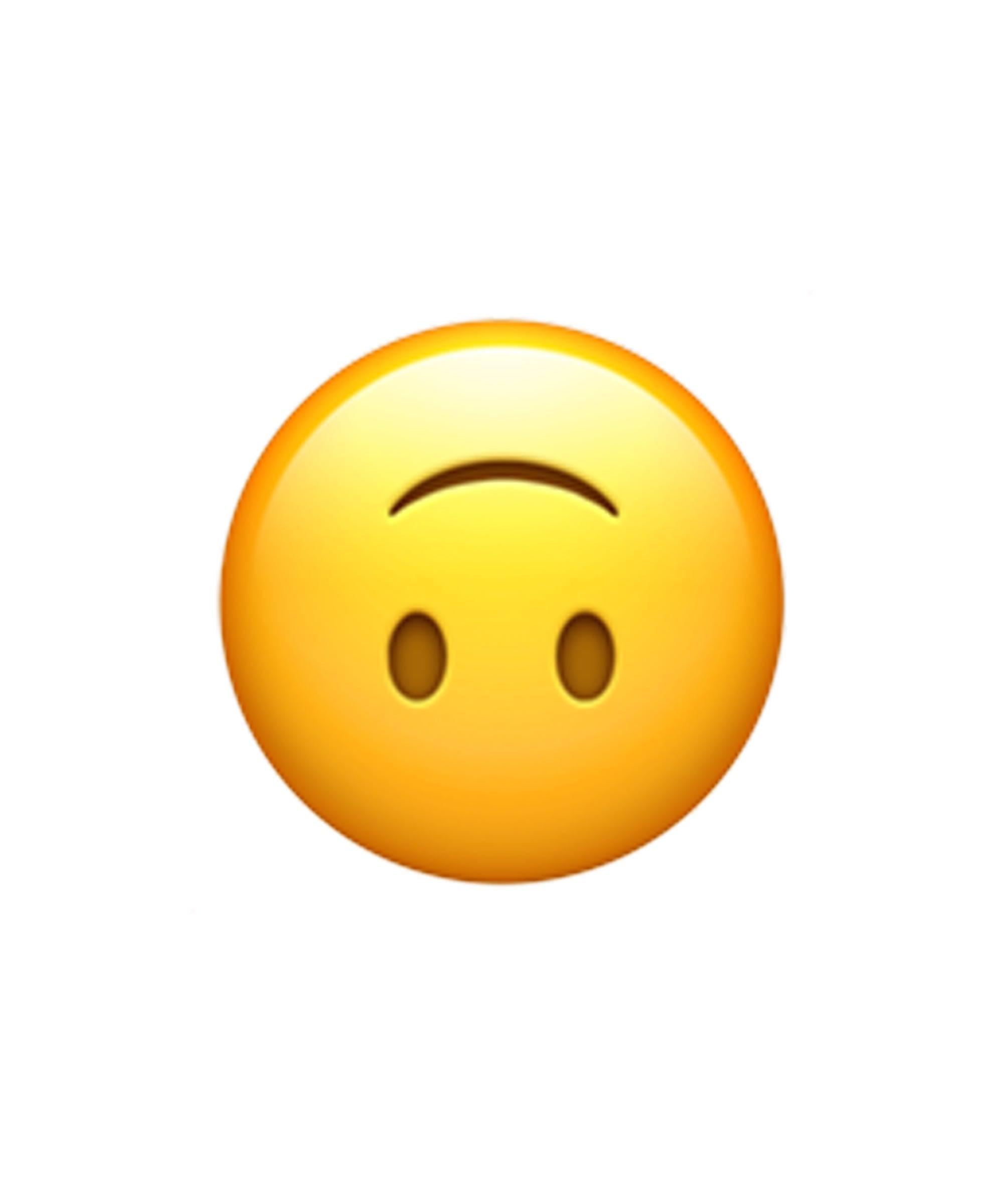 Die überraschenden Bedeutungen hinter den Emojis