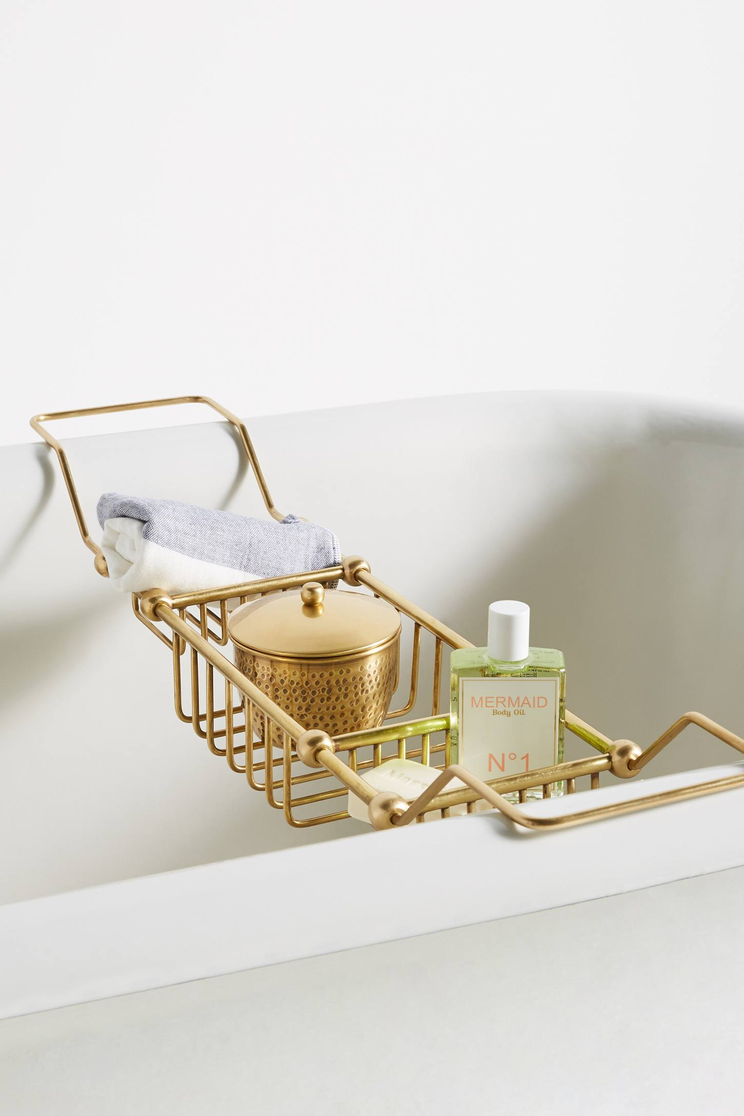 Best Bath Caddy Tray Real Women Reviews