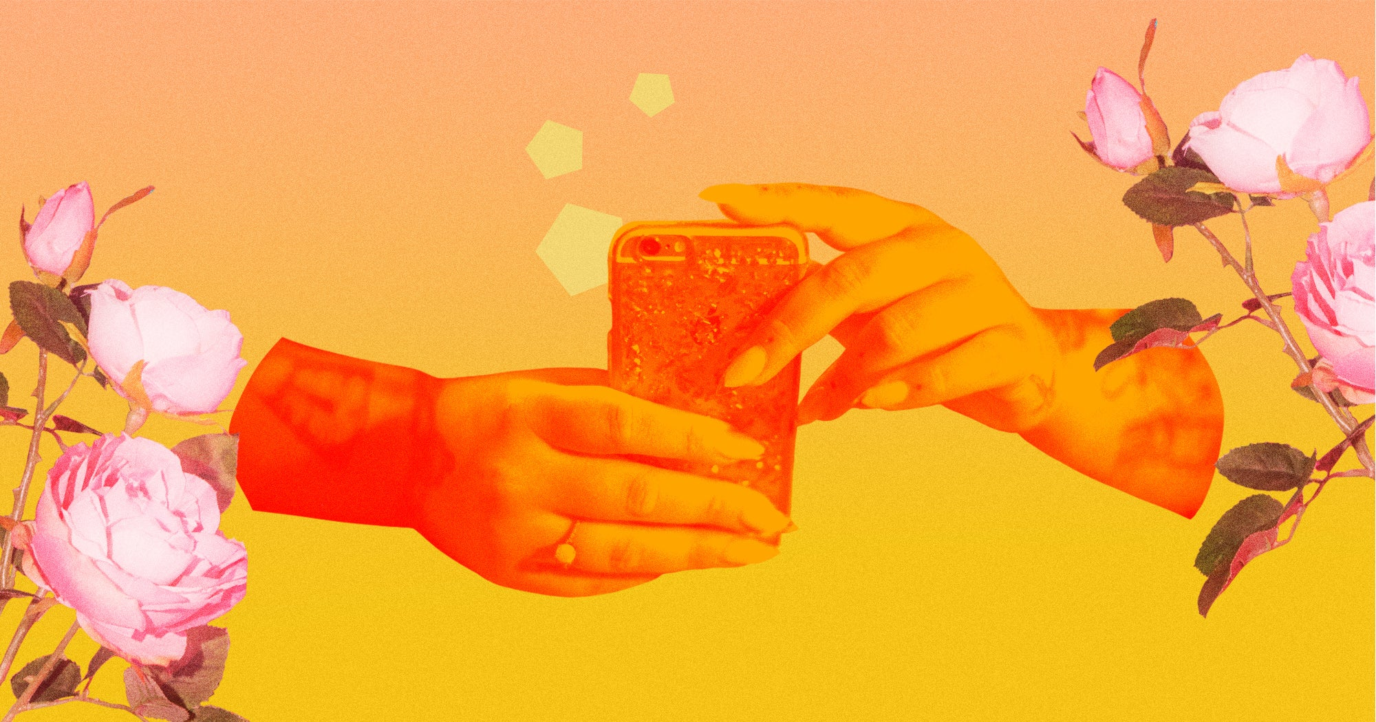 """11 """"Bad"""" App Date Stories — The Unexpected Lessons We Learned From Them"""
