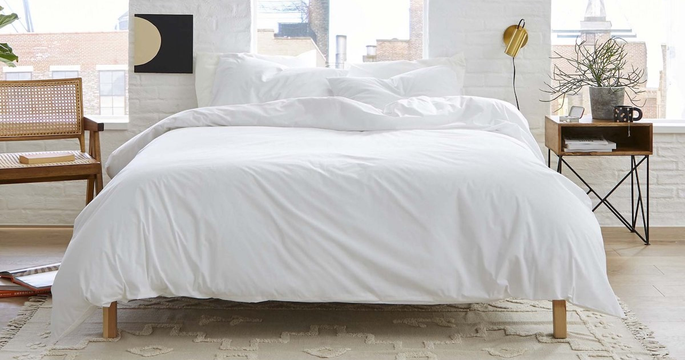It's THE Weekend To Buy A New Mattress ( Other Stuff) On Super Sale