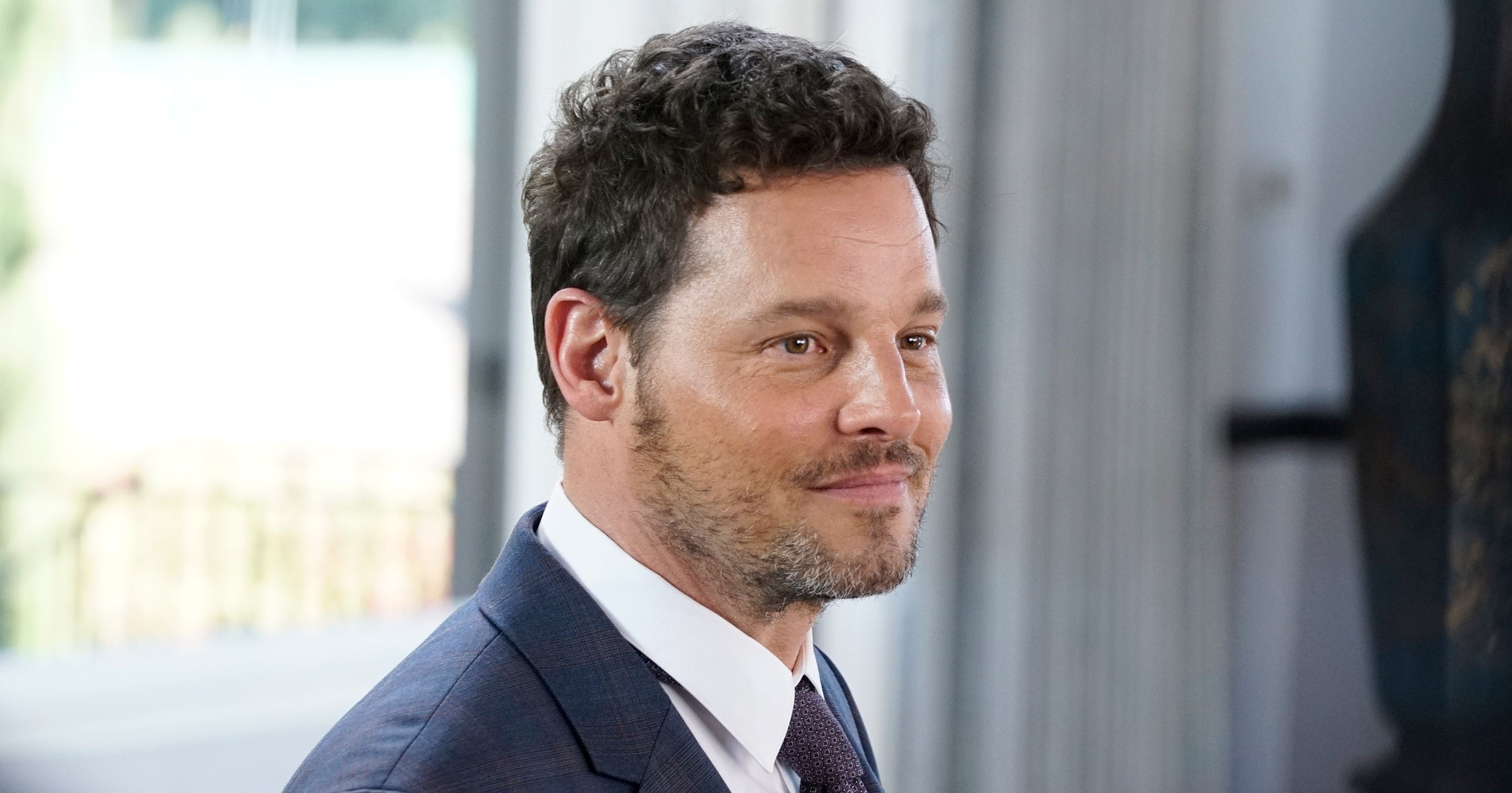 Grey's Anatomy Is Finally Dealing With Karev's Exit. This Is What It Means