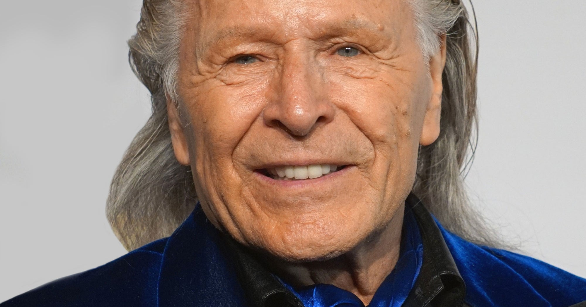 Who Is Peter Nygard, The Canadian Millionaire Accused Of Raping 10 Girls Women