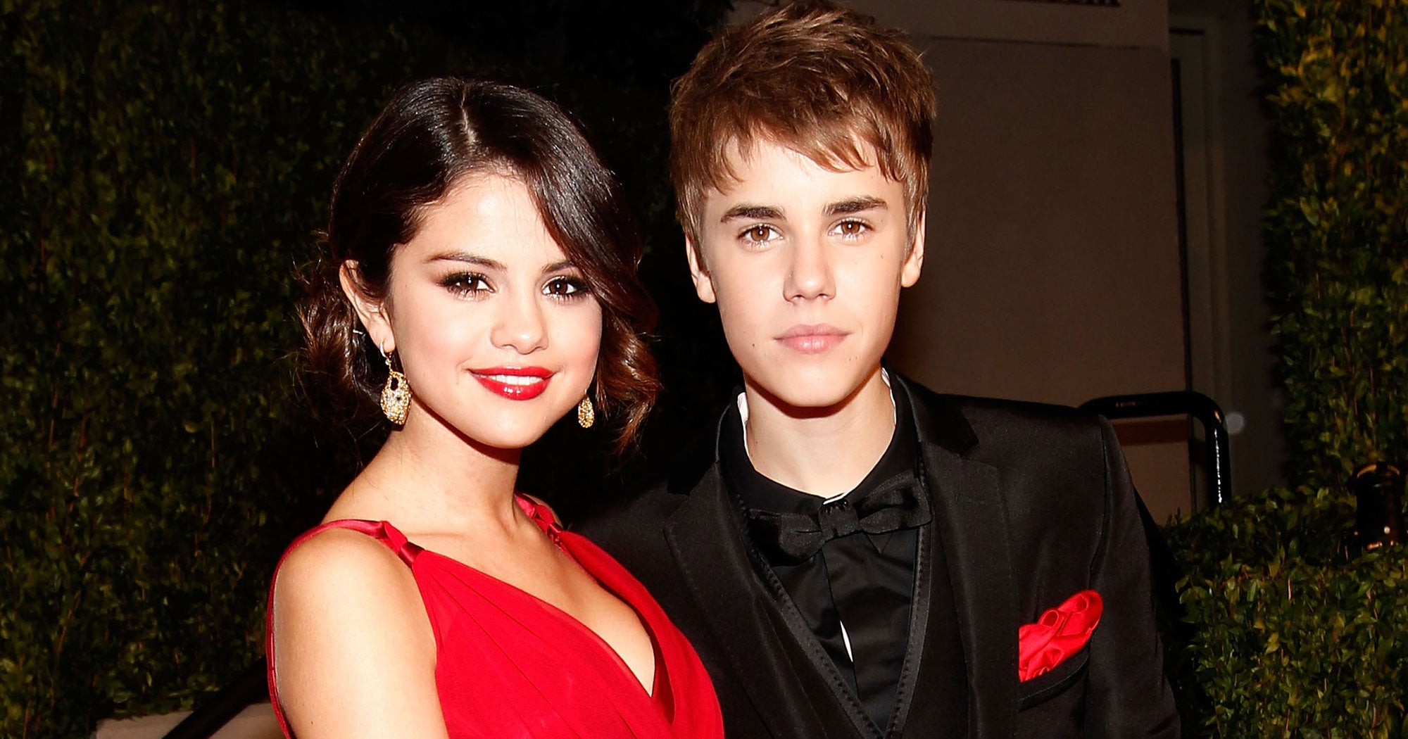 """Justin Bieber Says He Was """"Reckless"""" In His Relationship With Selena Gomez"""
