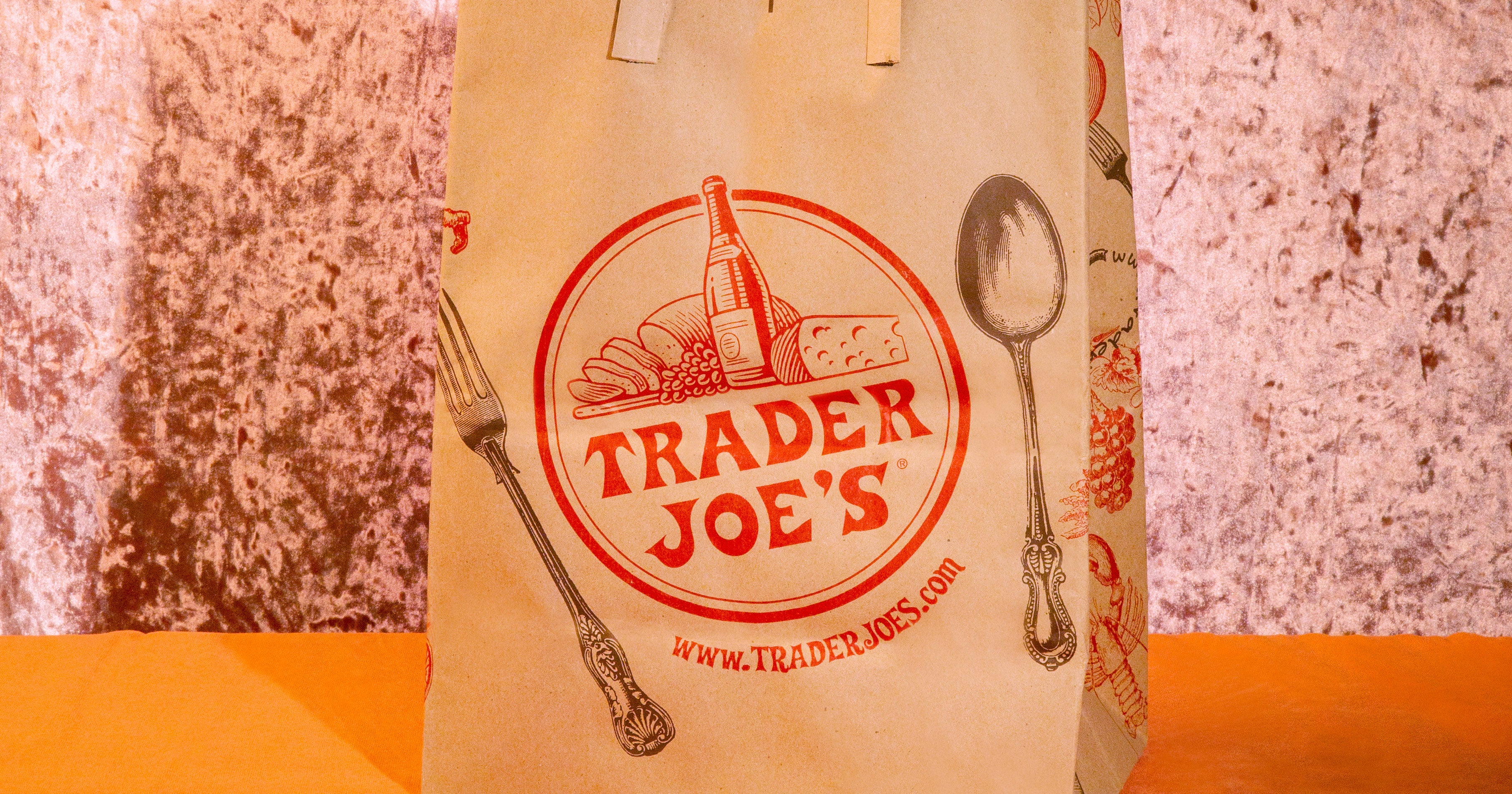 Trader Joe's Has A New 'Everything But The' Seasoning