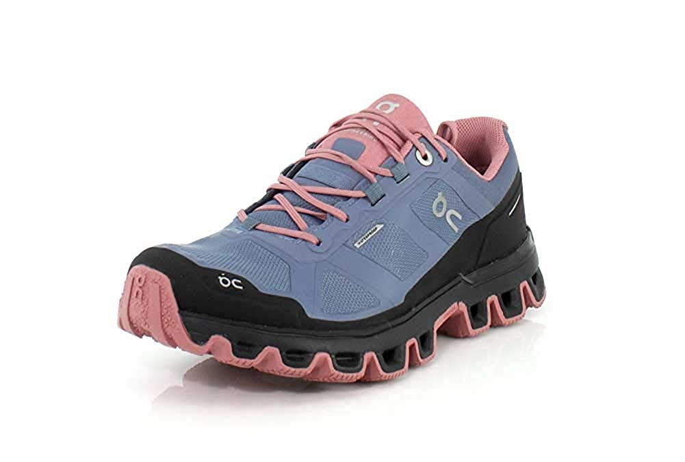 running shoes for rainy days