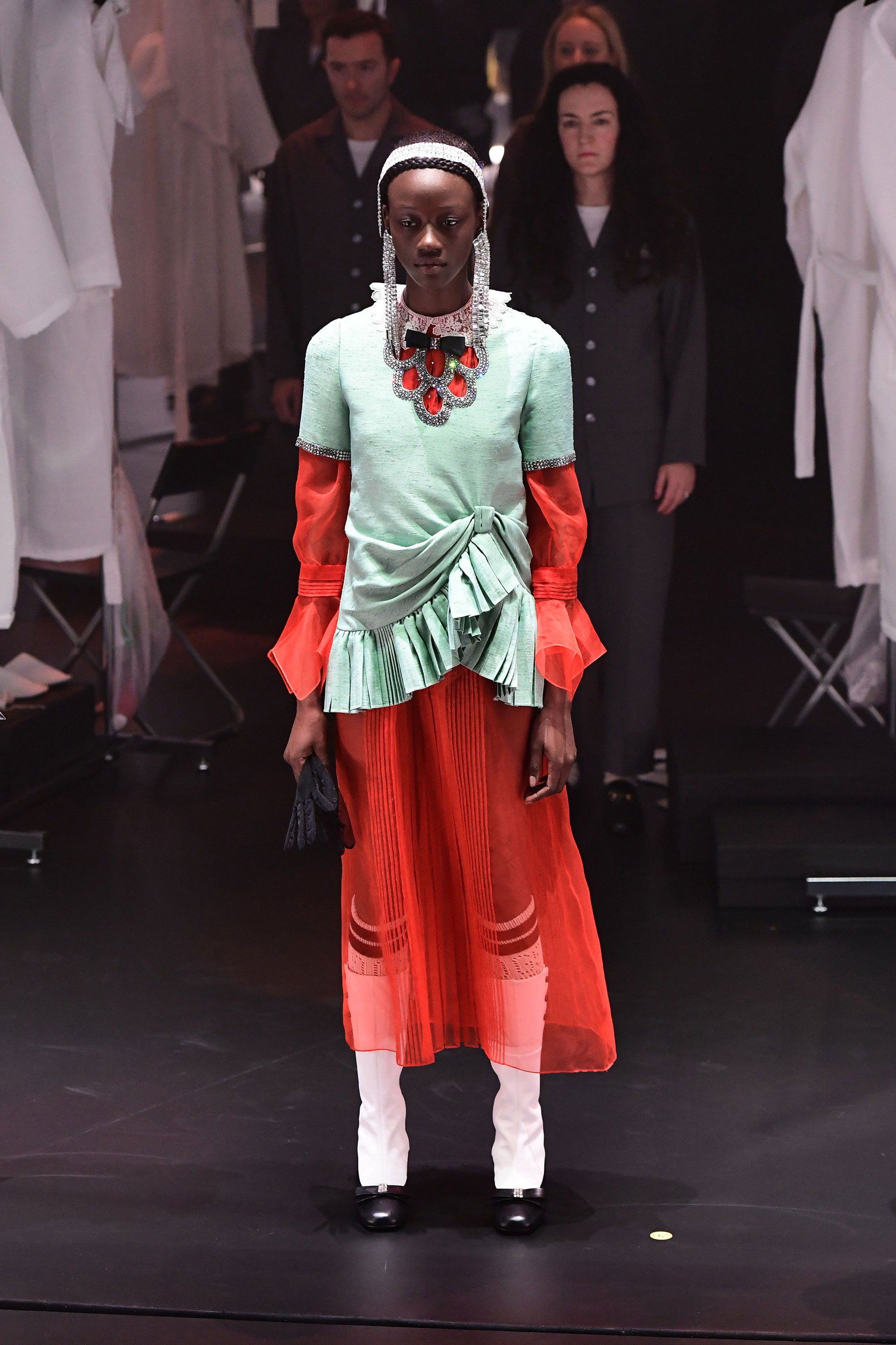 The Best Gucci Of Fashion First Name  PNG