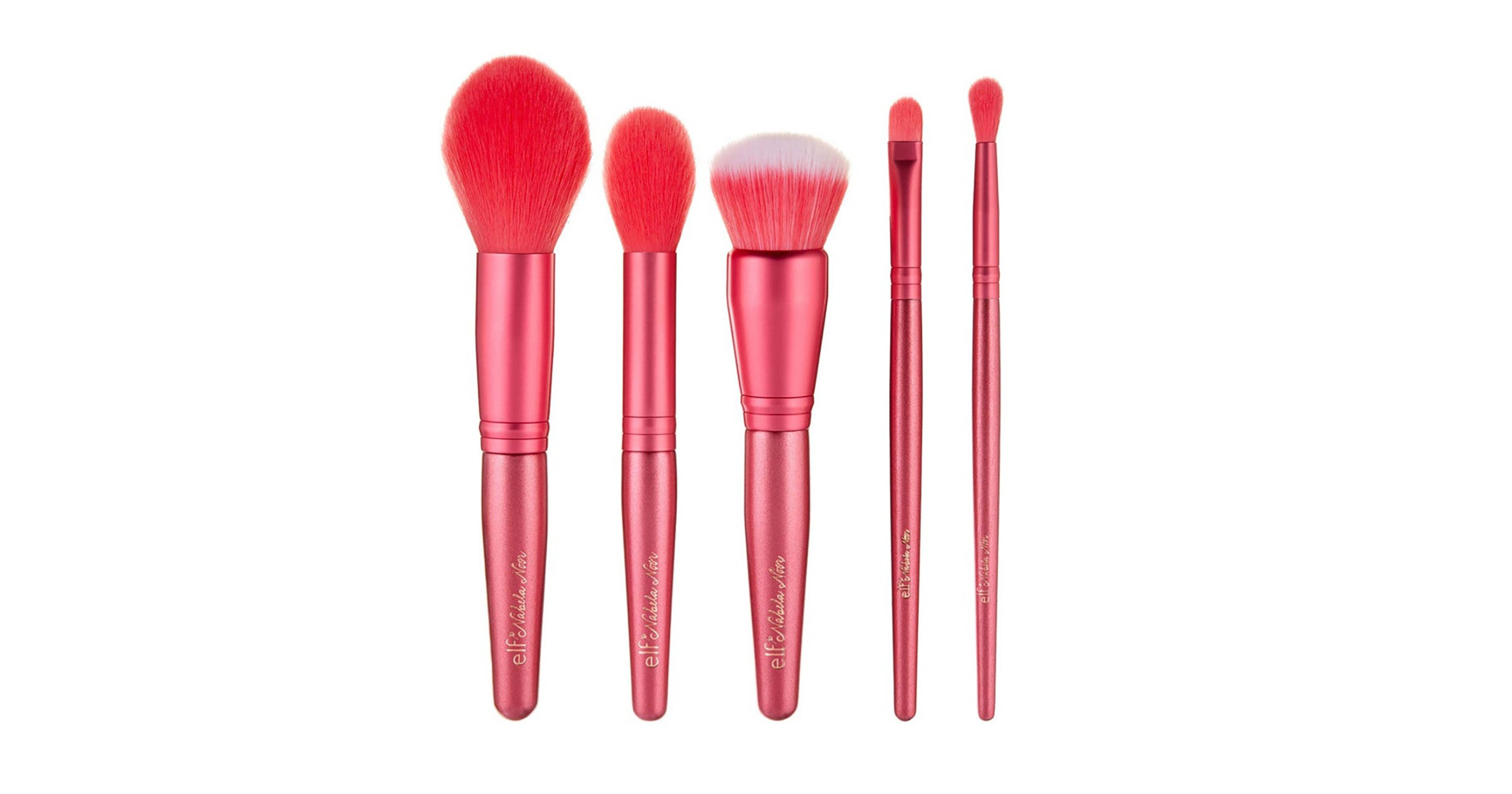 Best Cheap Makeup Brush Sets That Are