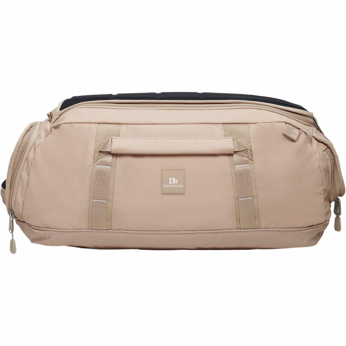 Sports Gym Bag Fitness Running Yoga Handbag Travel Package Cylinder Bag Fashion