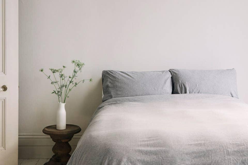 Best Sustainable Bedding Brands 2020