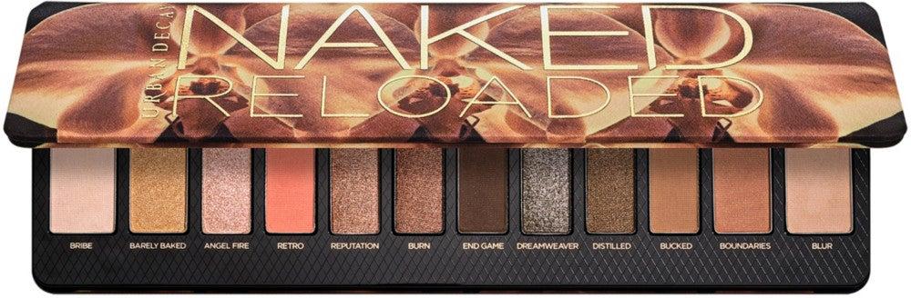 LOréal Color Riche La Palette Nude 2 | Ulta Beauty