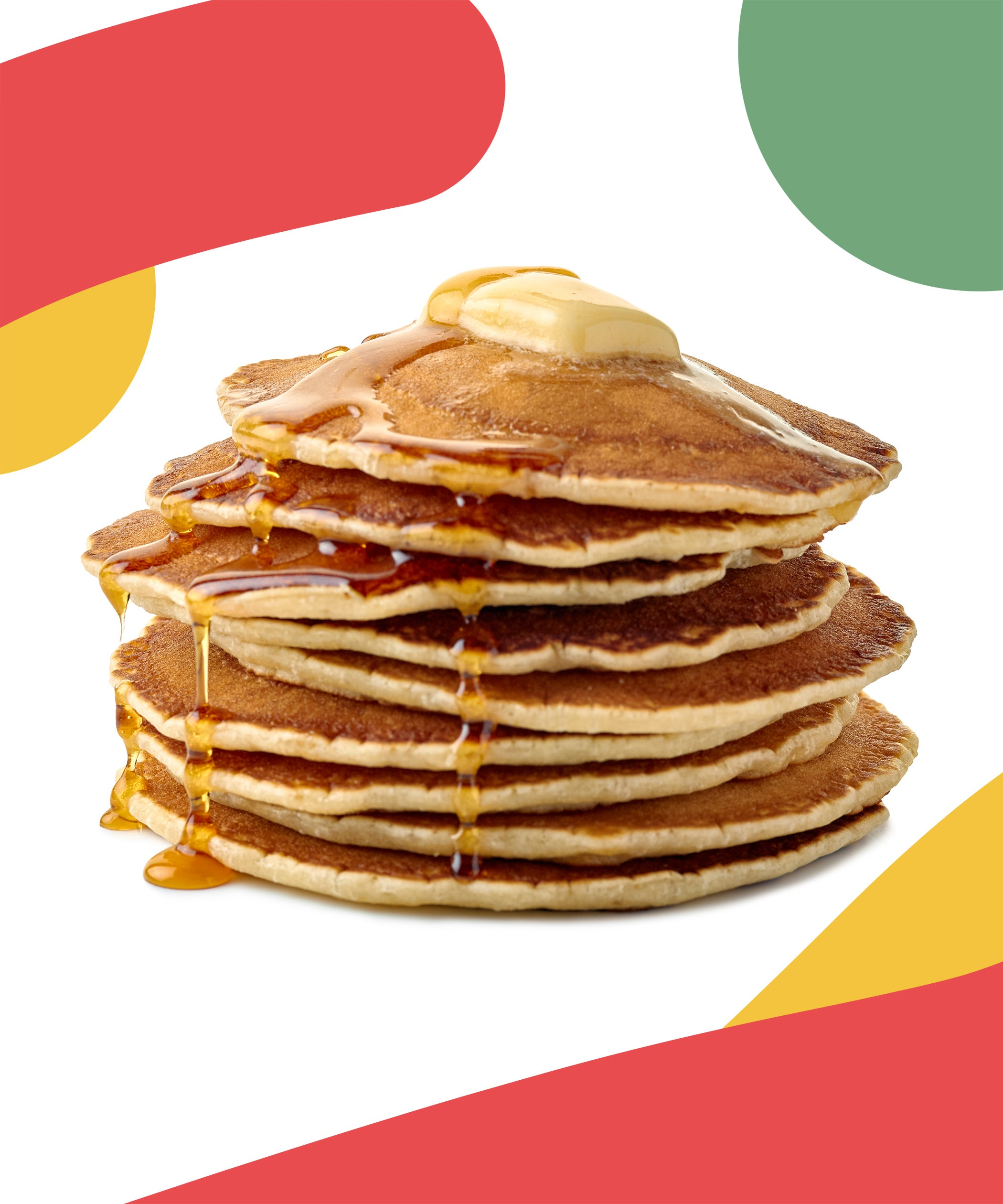 Ihop Free Pancakes For National Pancake Day Today 2020
