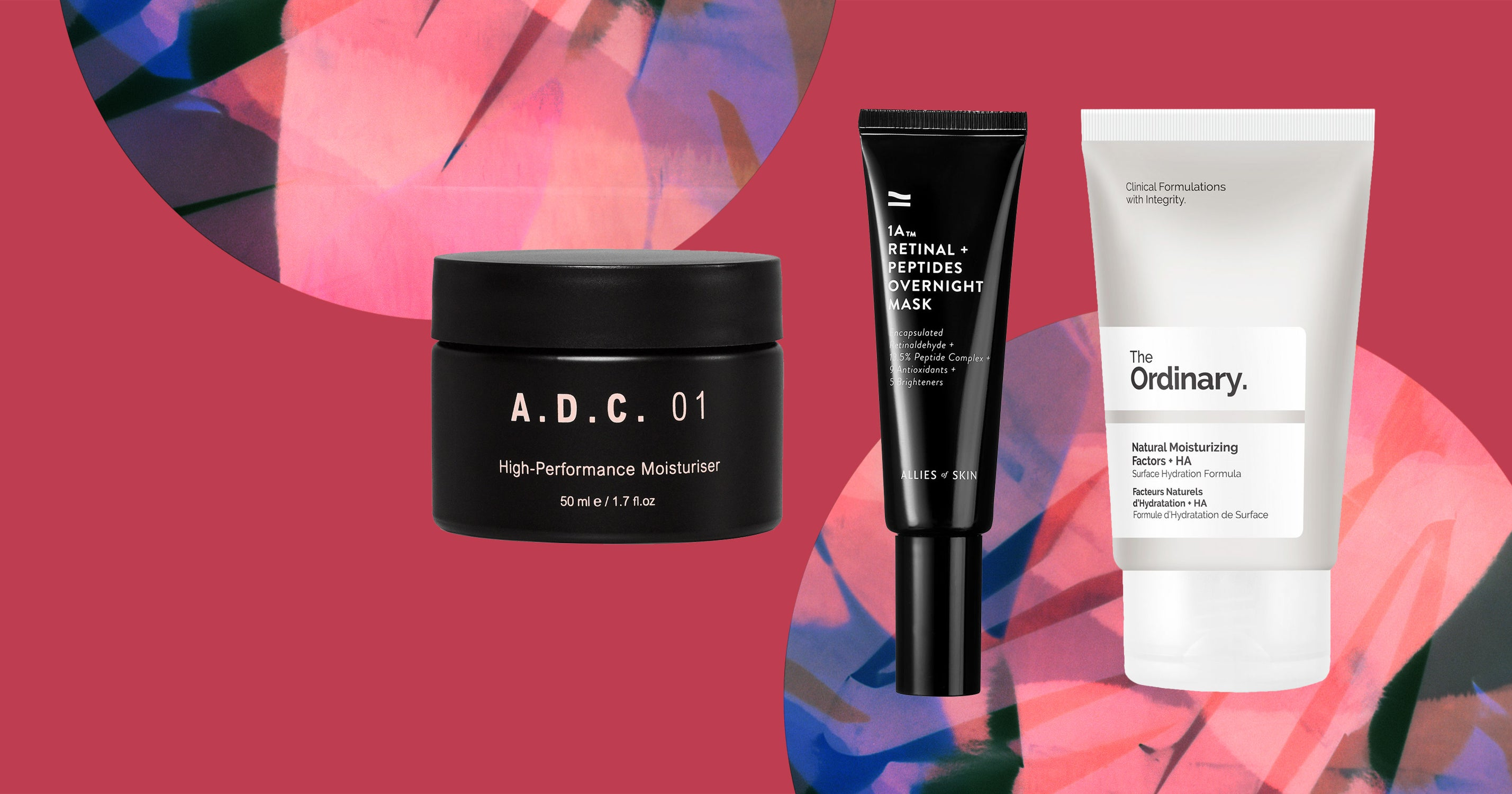 10 Multitasking Moisturisers To Hydrate, Treat Perfect In A Single Step