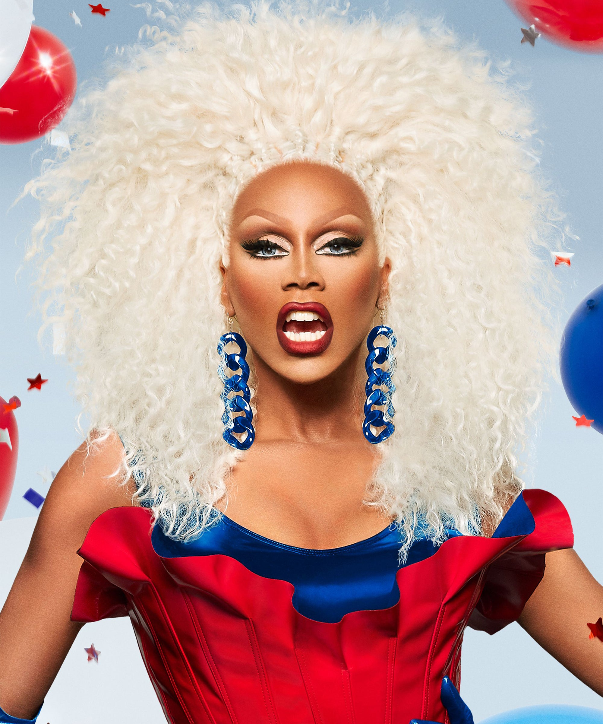 How To Watch Rupaul Drag Race Season 12 Old Episodes