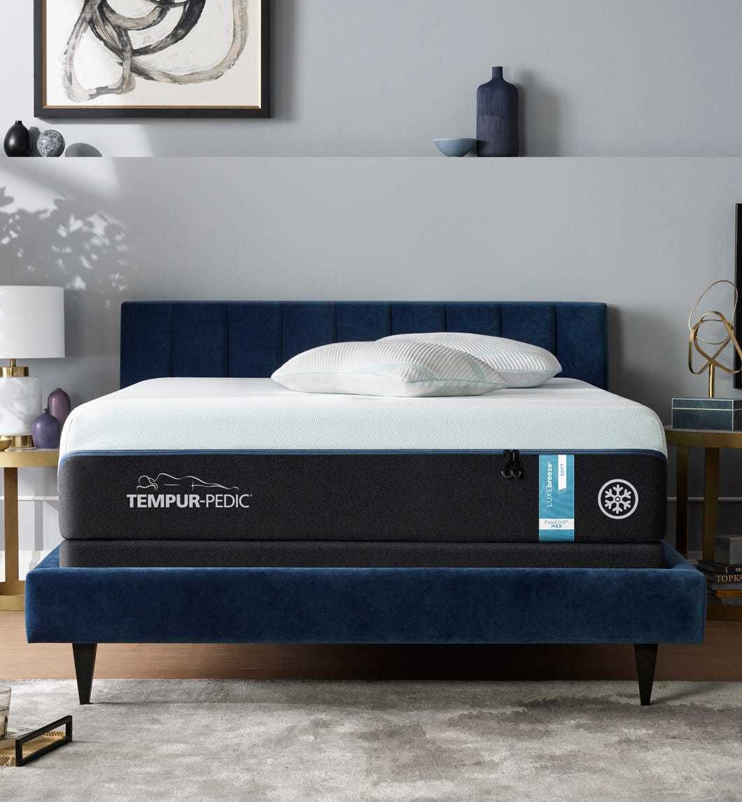 Picture of: Best Mattresses 2020 Reviews Of Brands At Every Budget