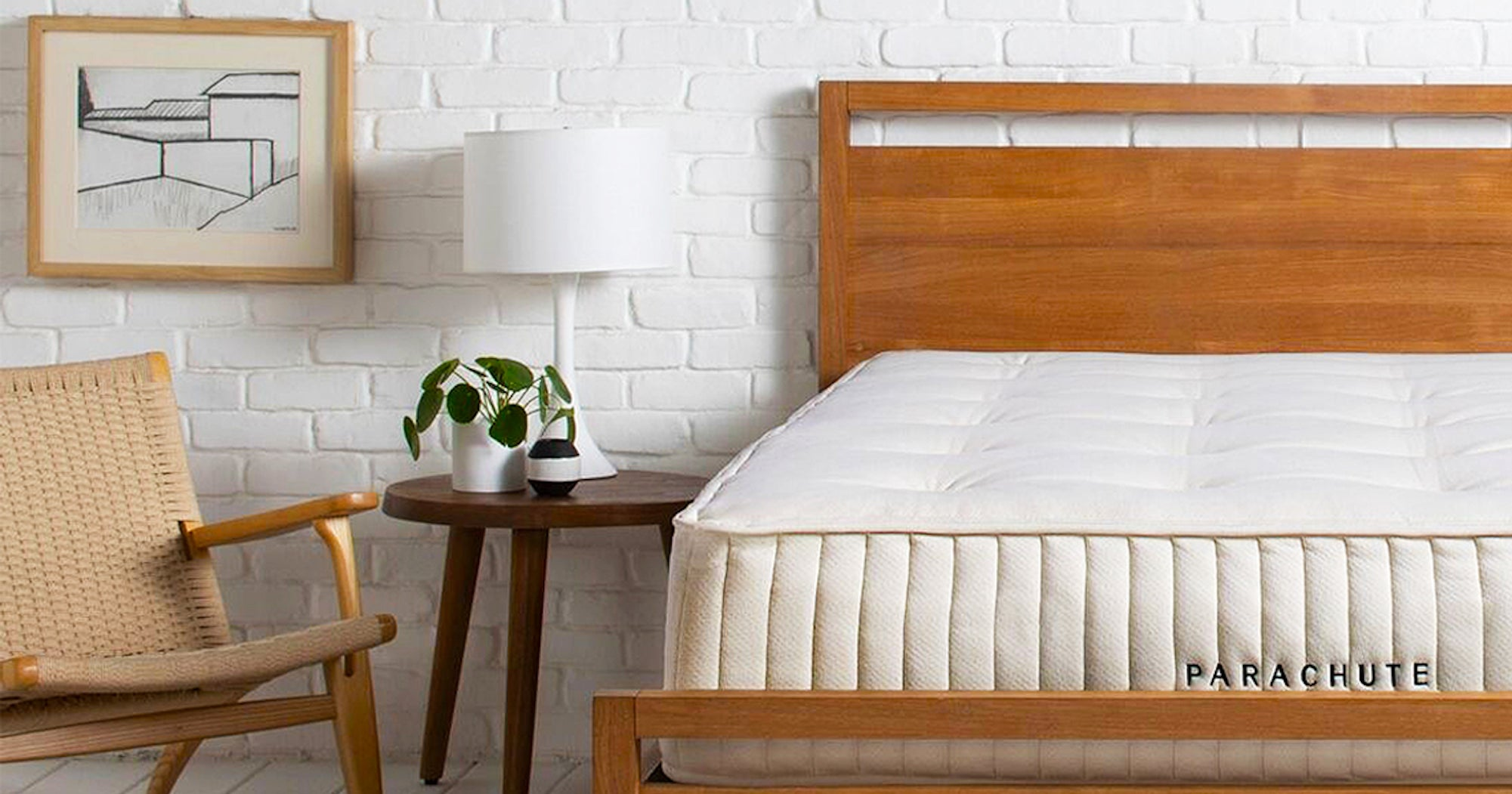 We Slept On These 9 Top-Rated Mattresses For 30 Days — Here's The Tea