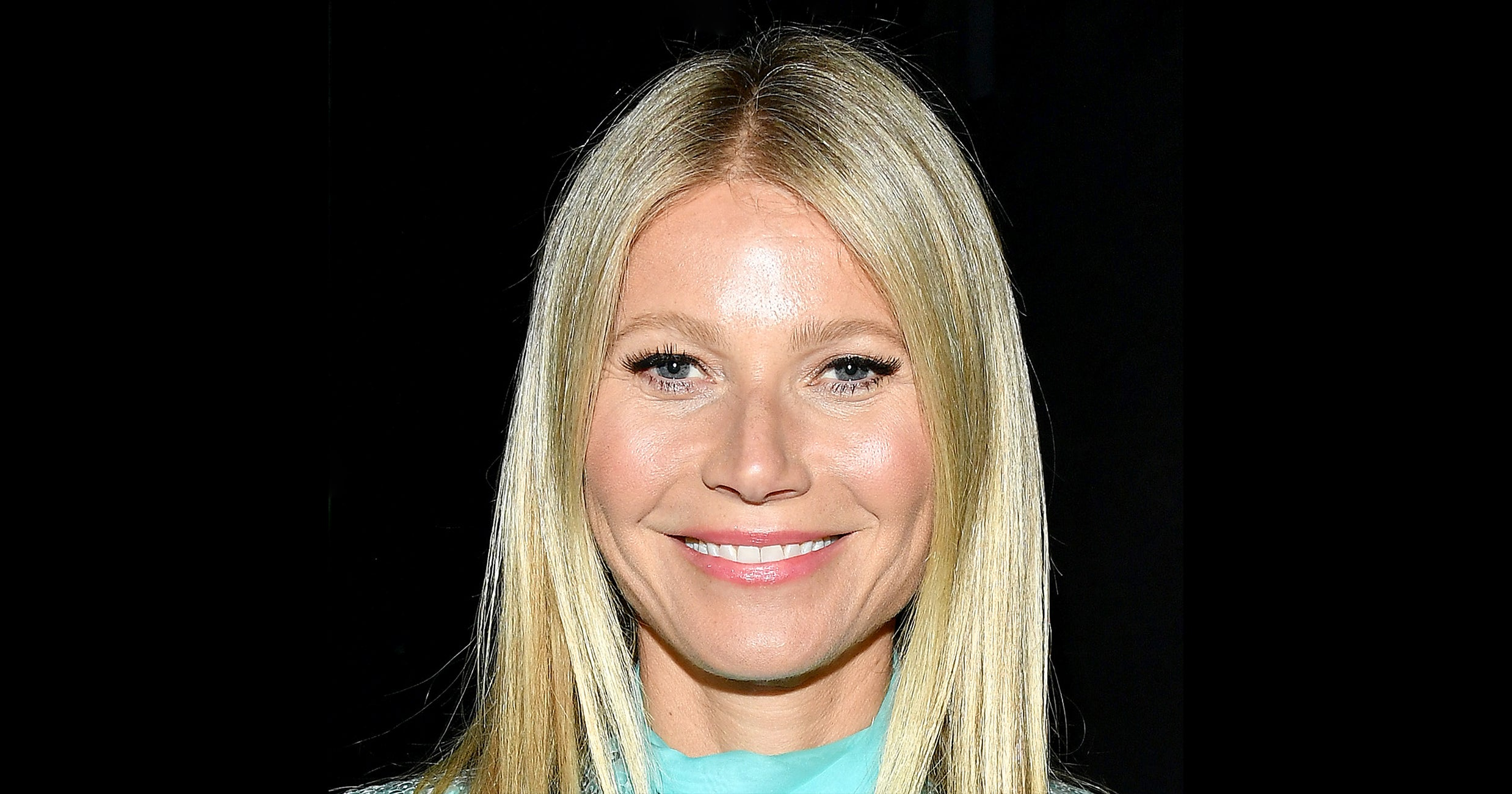 Gwyneth Paltrow's Son Has An Opinion About His Mom's Vibrators