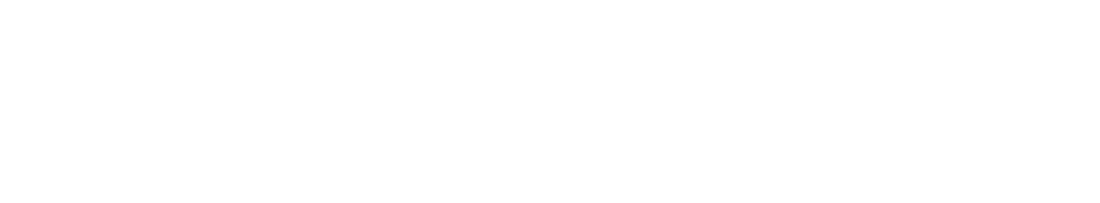 My style is inspired by everything Sophia Loren and Salma Hayek in Desperado