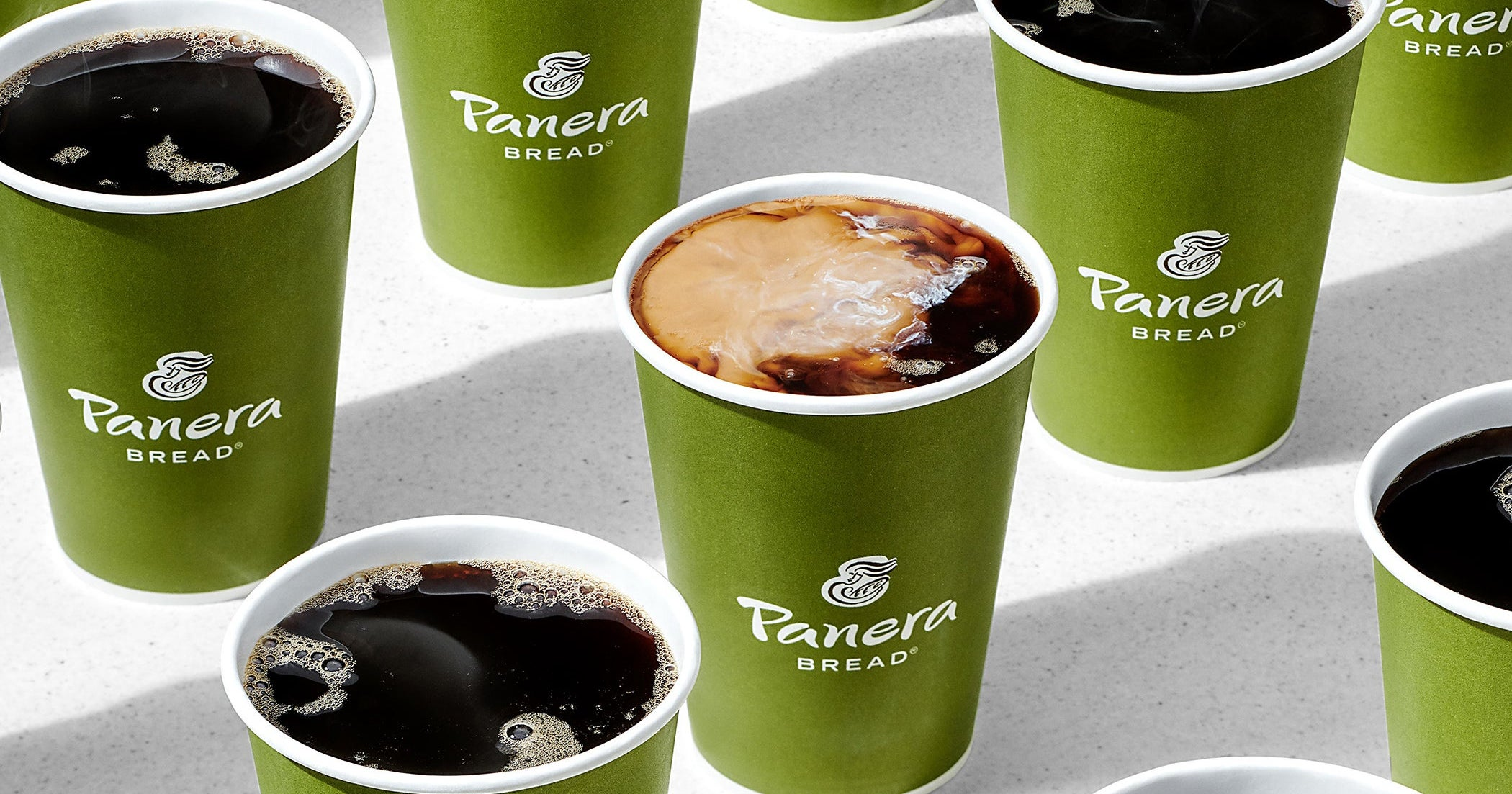 Coffee Subscriptions Are A Thing Now Panera's Deal Is Unbelievable