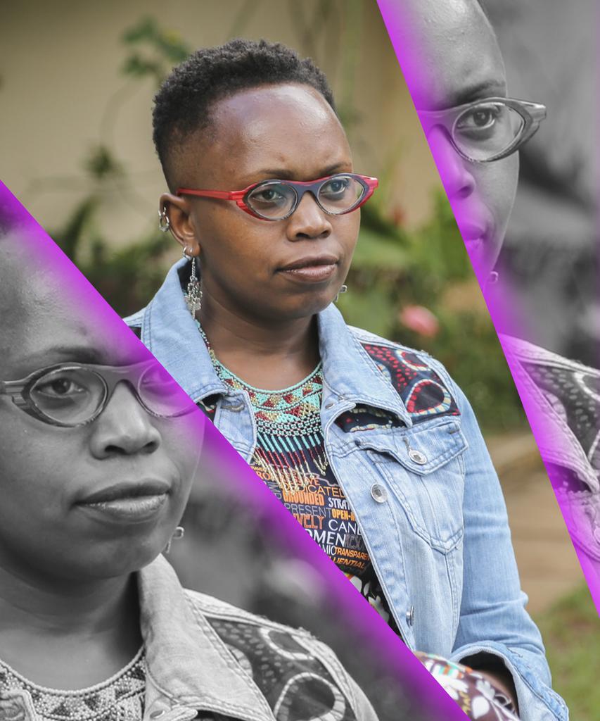 Warum Sexualkunde in Schulen für Mädchen in Kenia so wichtig ist
