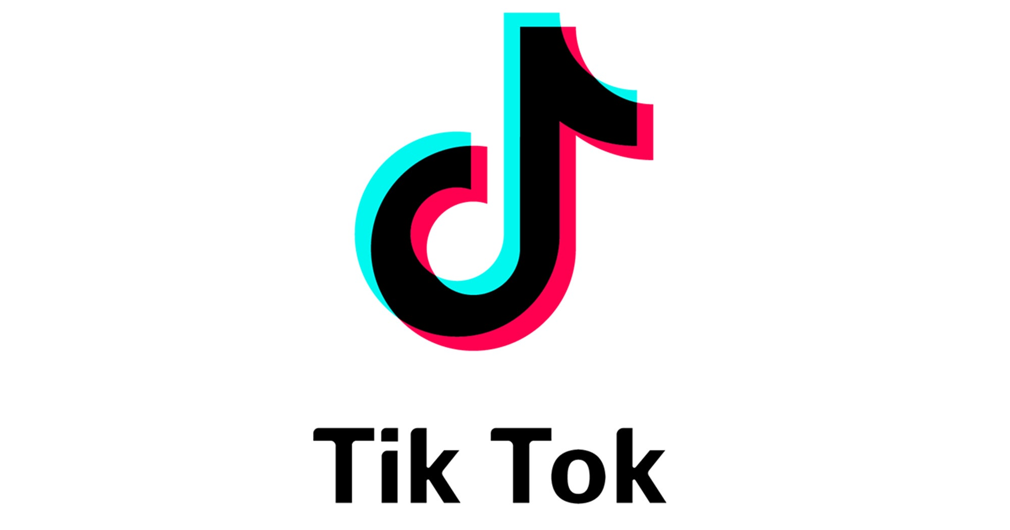 Comment gagner de l'argent avec TikTok, selon les créateur·ices & marques
