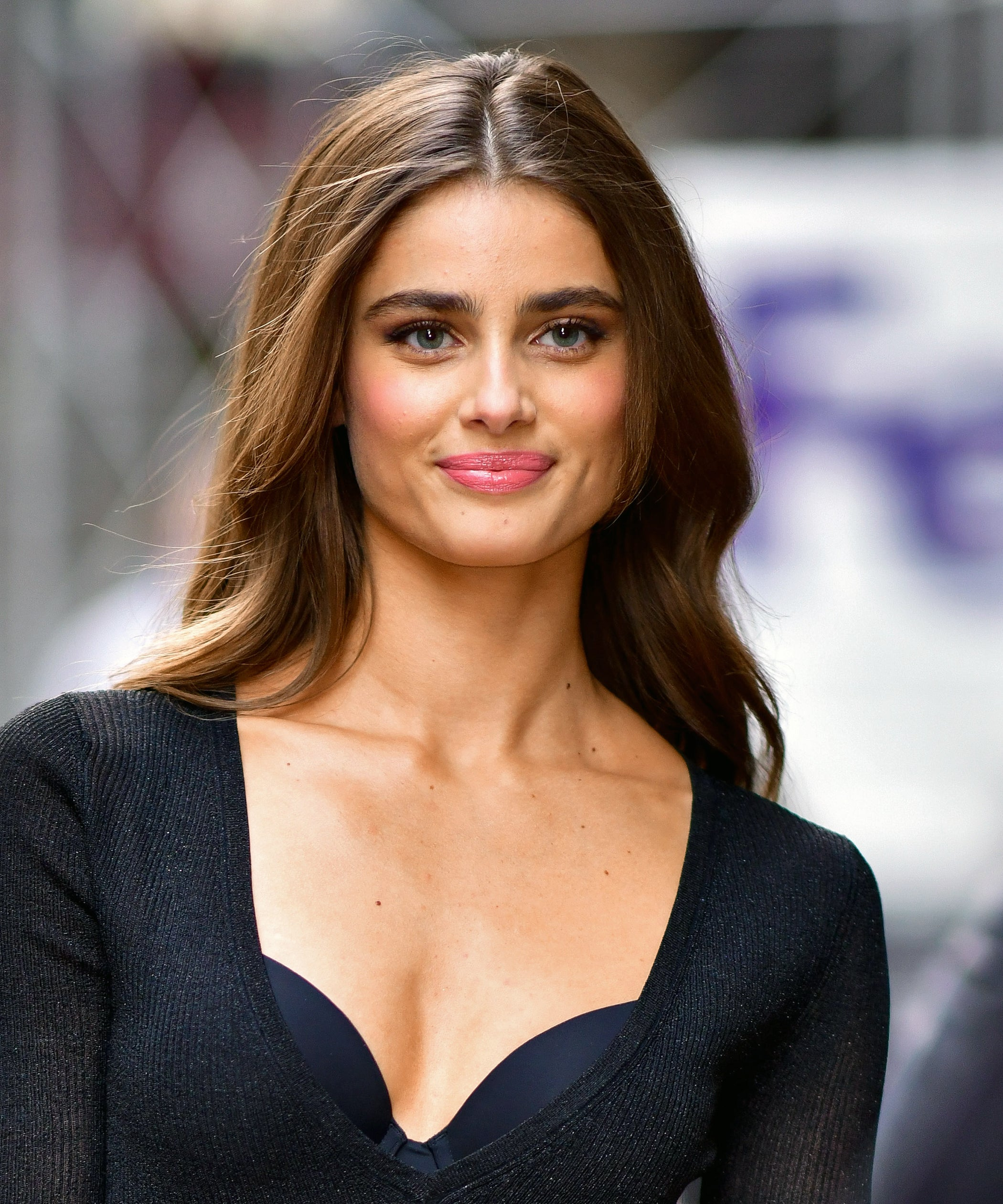 Spring Haircut Trends To Inspire Your Next Look In 11