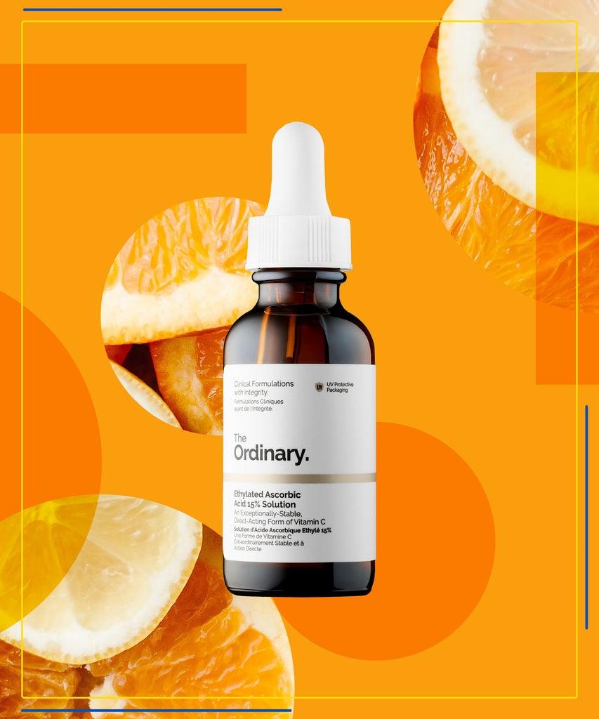 Alles, was du über Vitamin C in deiner Beauty-Routine wissen solltest