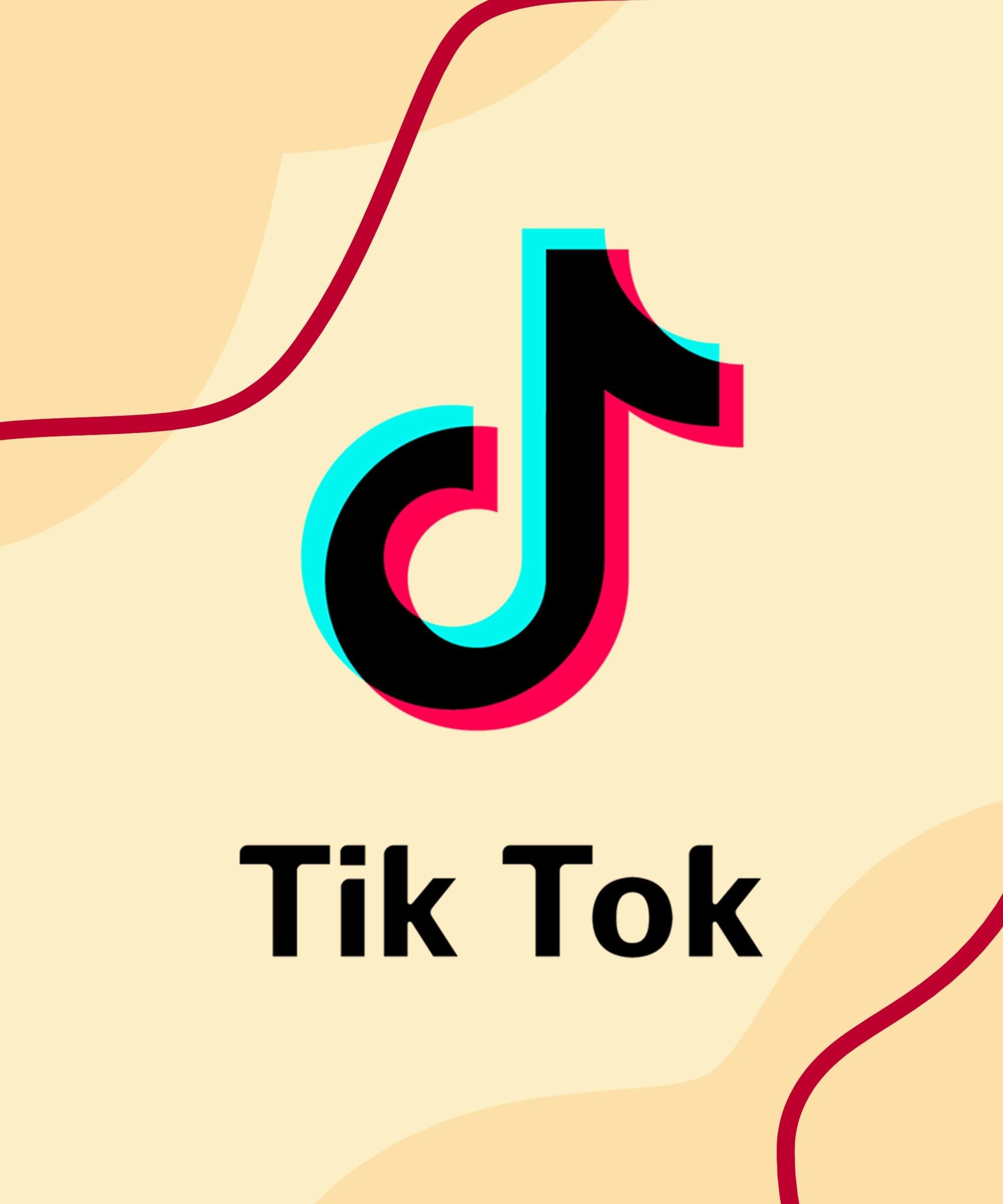 Best Tiktok Editing Apps For Videos On iPhone & Andriod