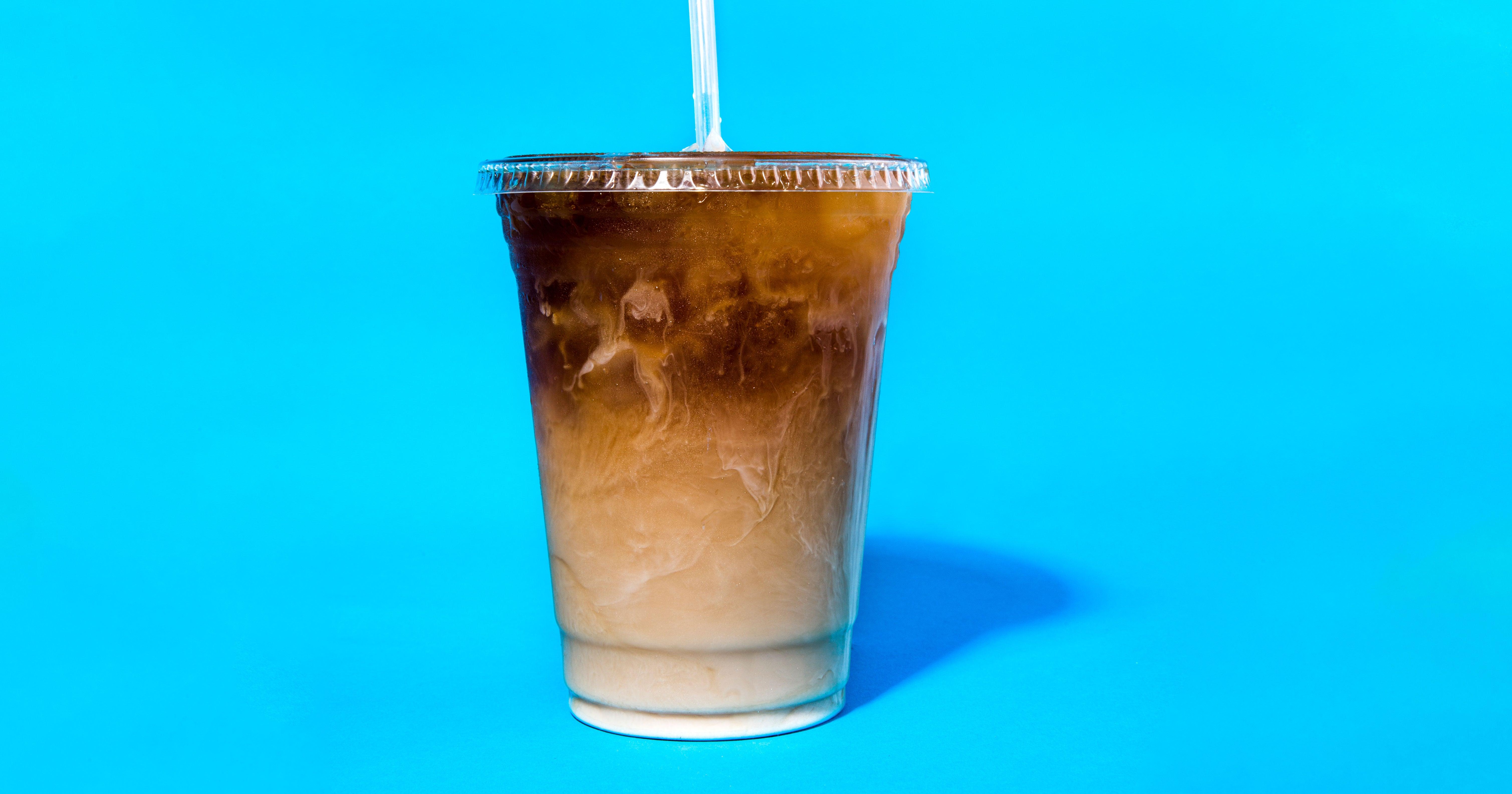 How To Make Dalgona Coffee Recipe From New Tiktok Trend