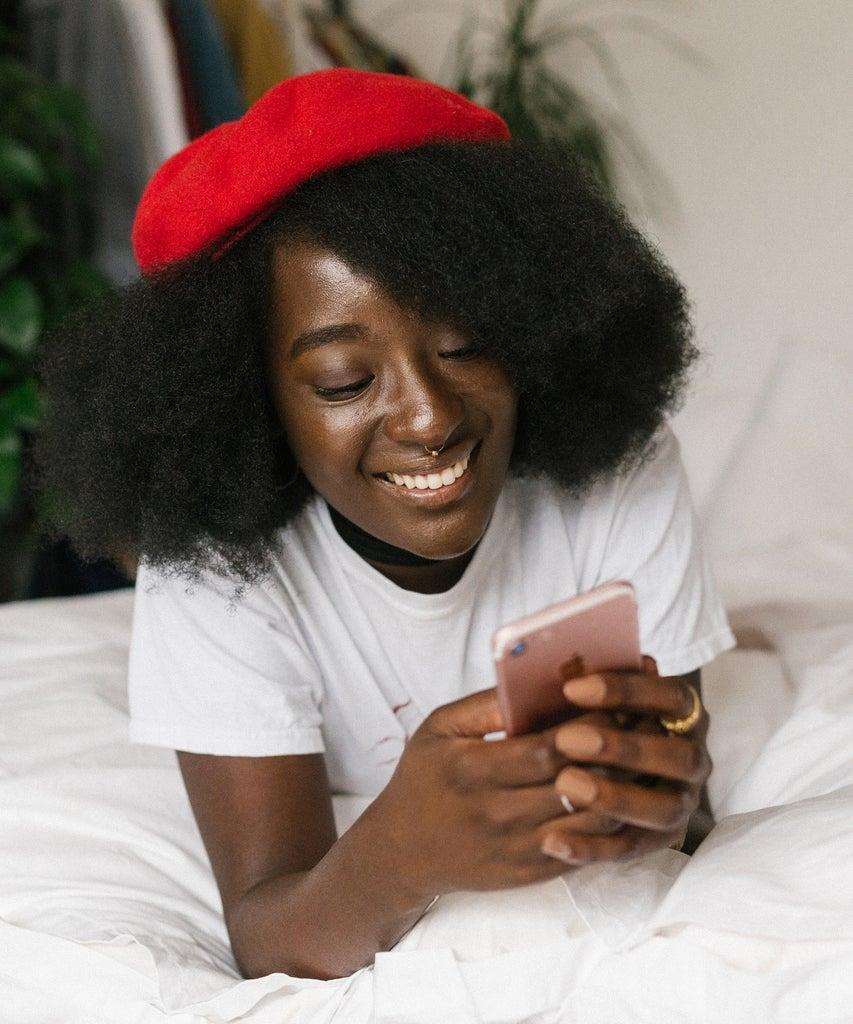 Online-Spiele, die du während der Selbst-Isolation mit deinen Freund*innen spielen kannst