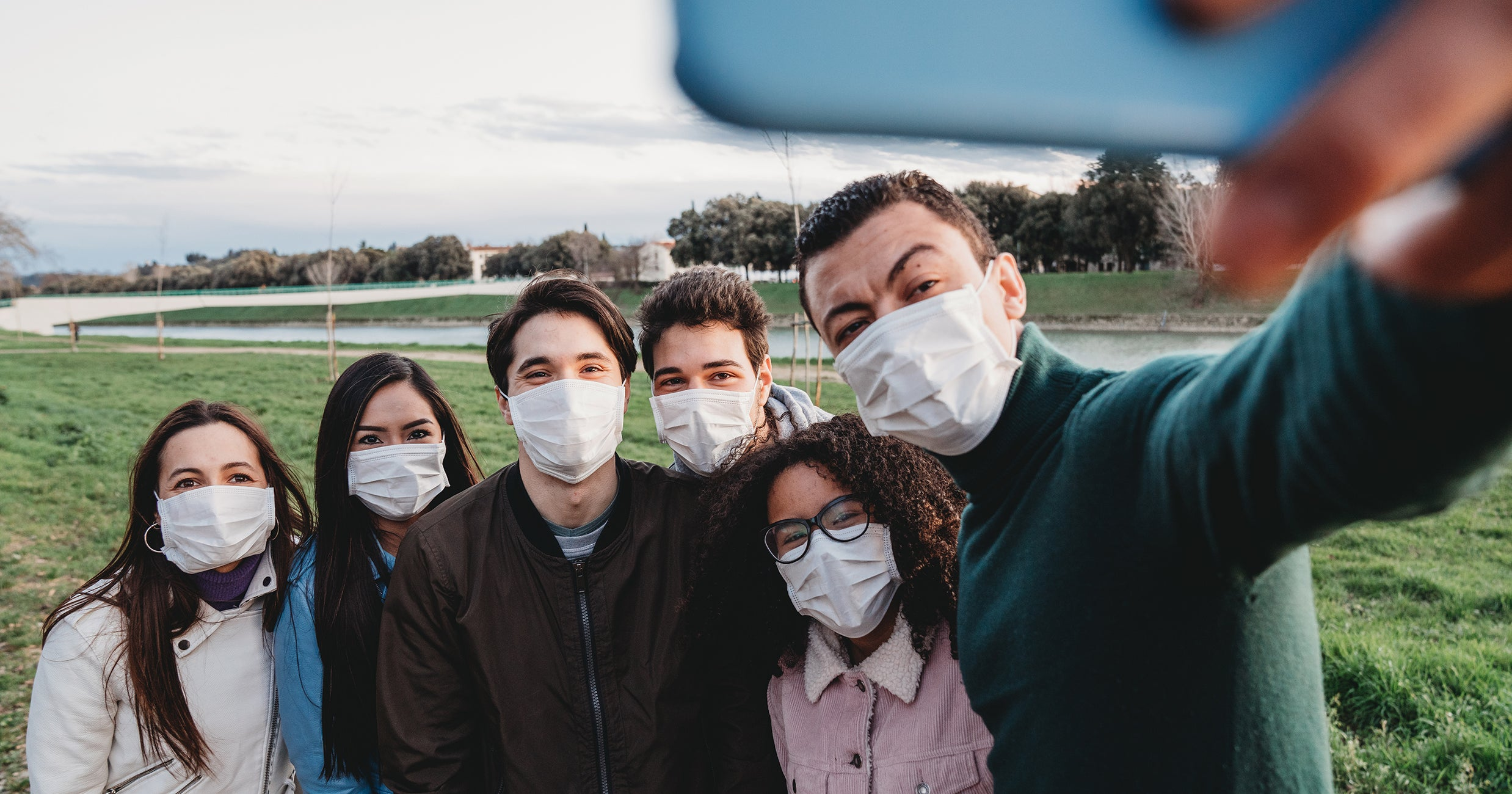 For YouTubers, Quarantine Content Is The New Normal